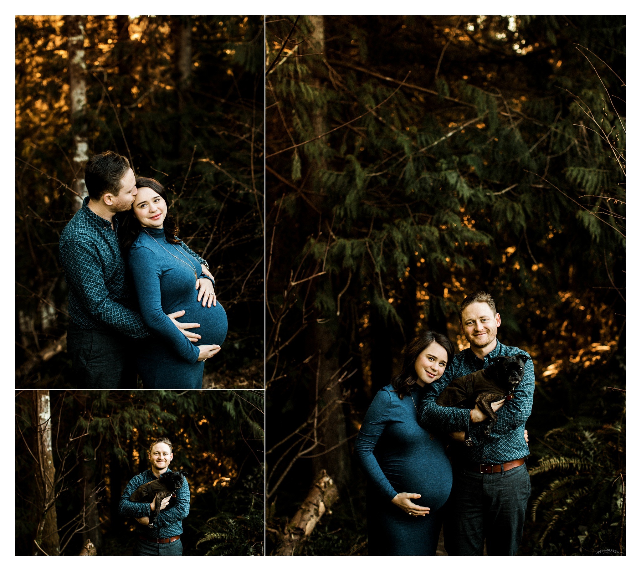 Maternity Photography in Portland, Oregon Sommessa_2860.jpg