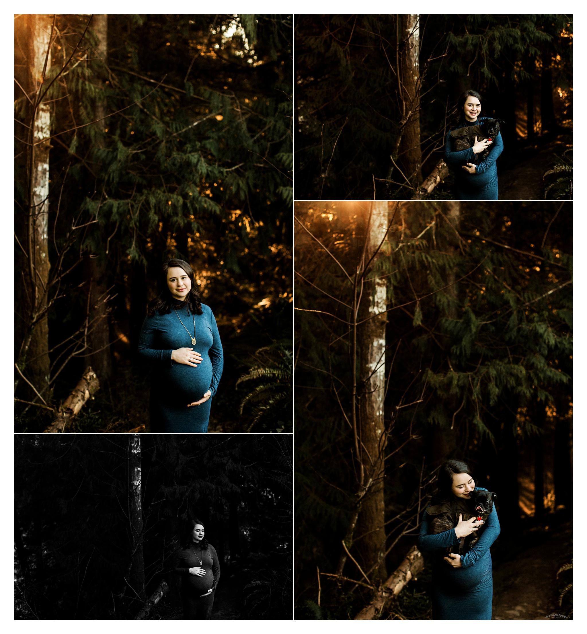 Maternity Photography in Portland, Oregon Sommessa_2861.jpg