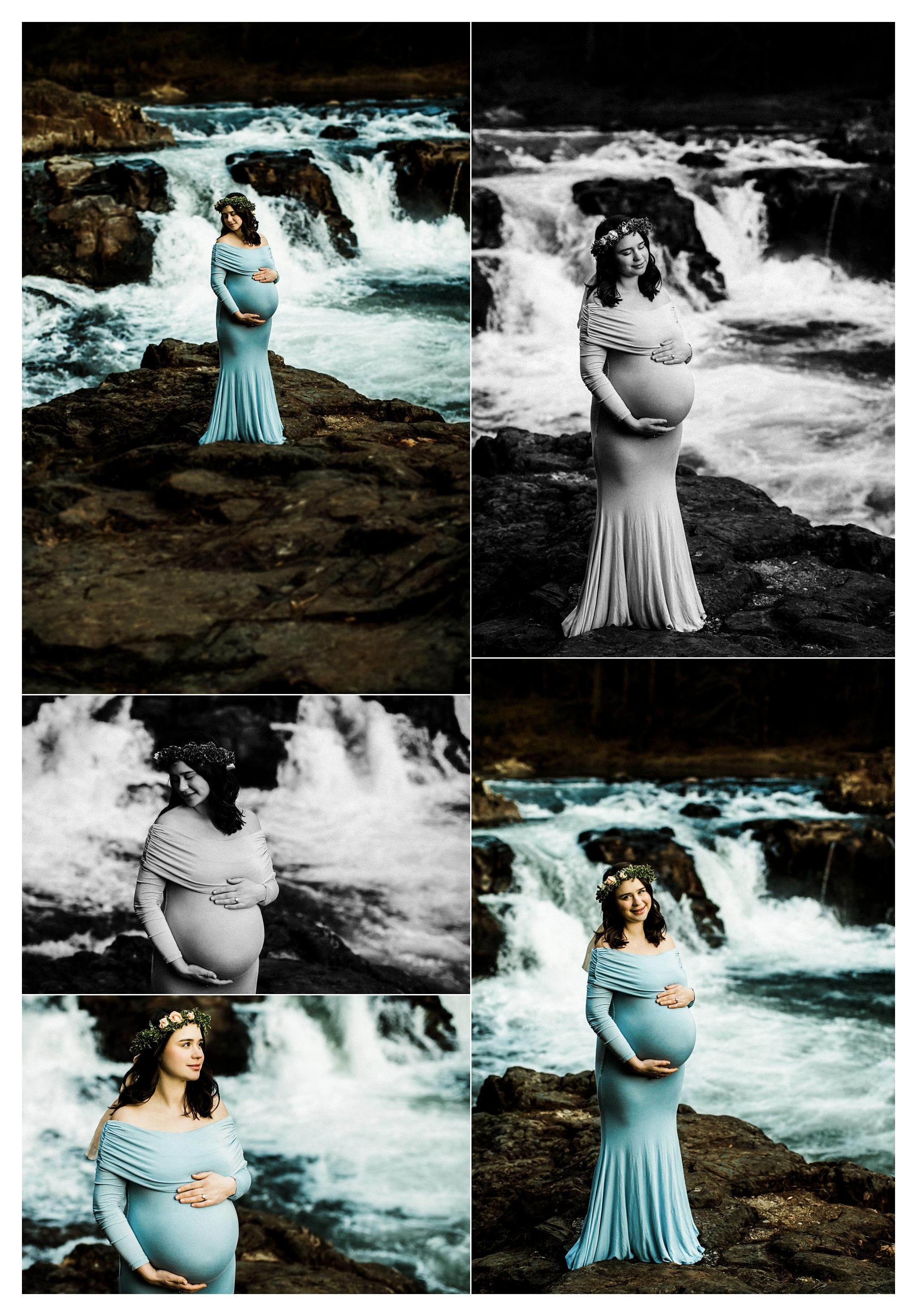 Maternity Photography in Portland, Oregon Sommessa_2863.jpg