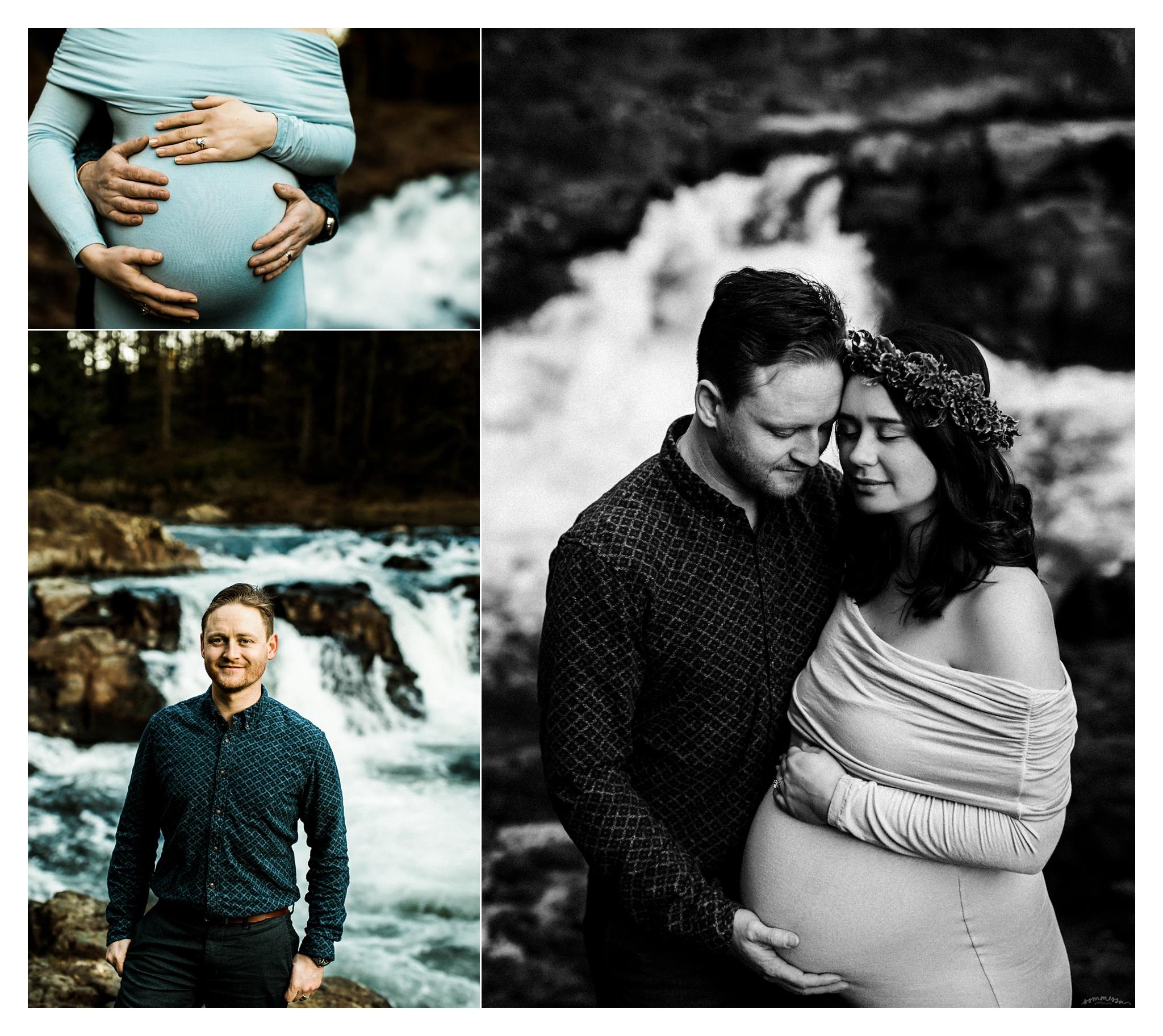 Maternity Photography in Portland, Oregon Sommessa_2864.jpg