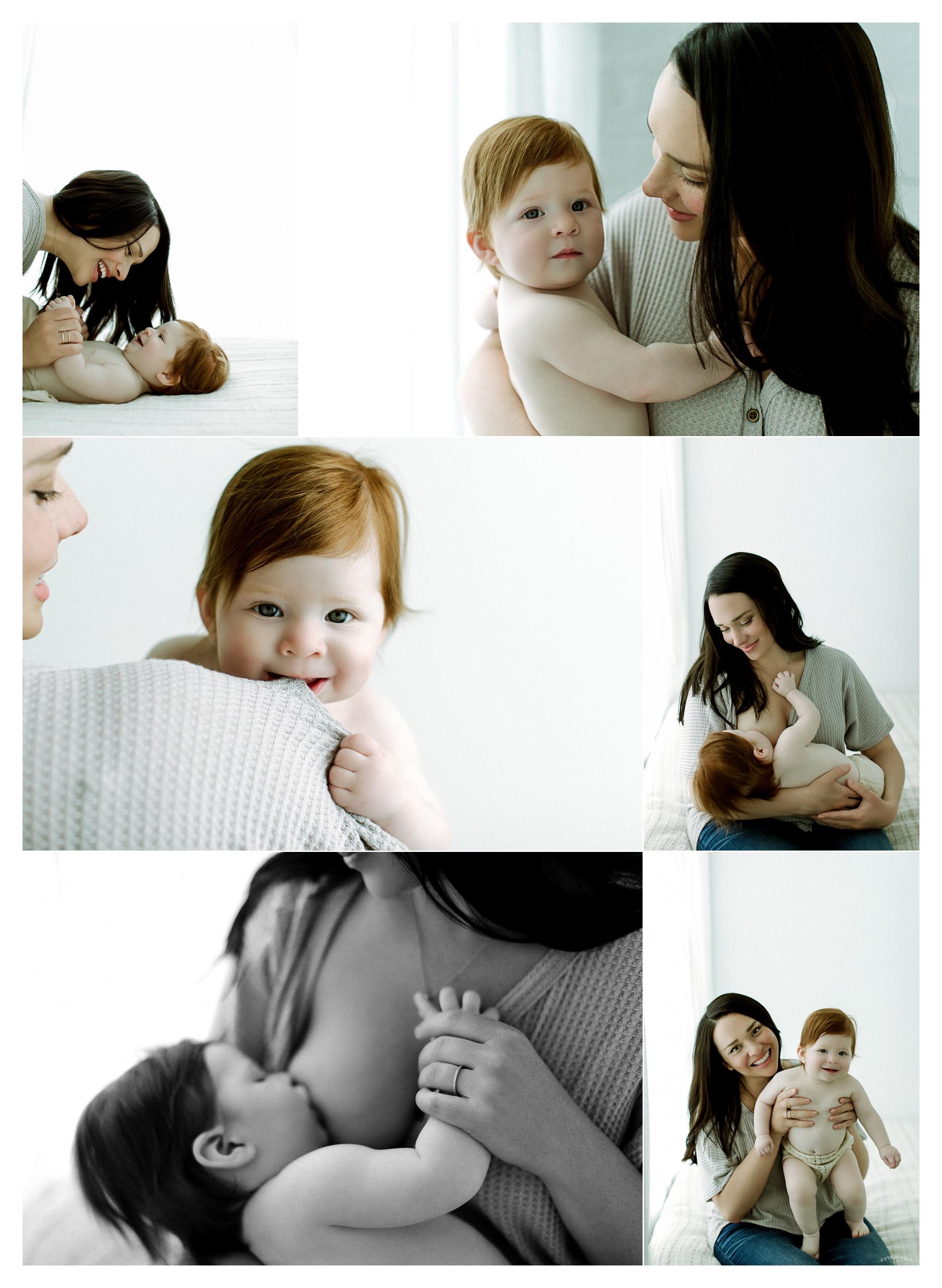 Baby Photography in Portland, Oregon Sommessa_2866.jpg