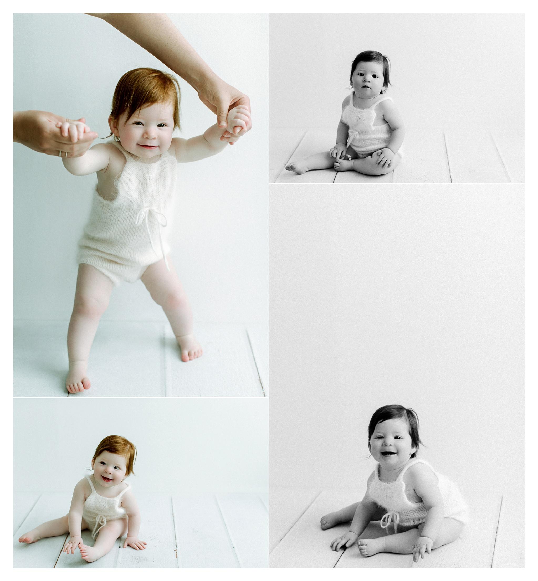 Baby Photography in Portland, Oregon Sommessa_2868.jpg