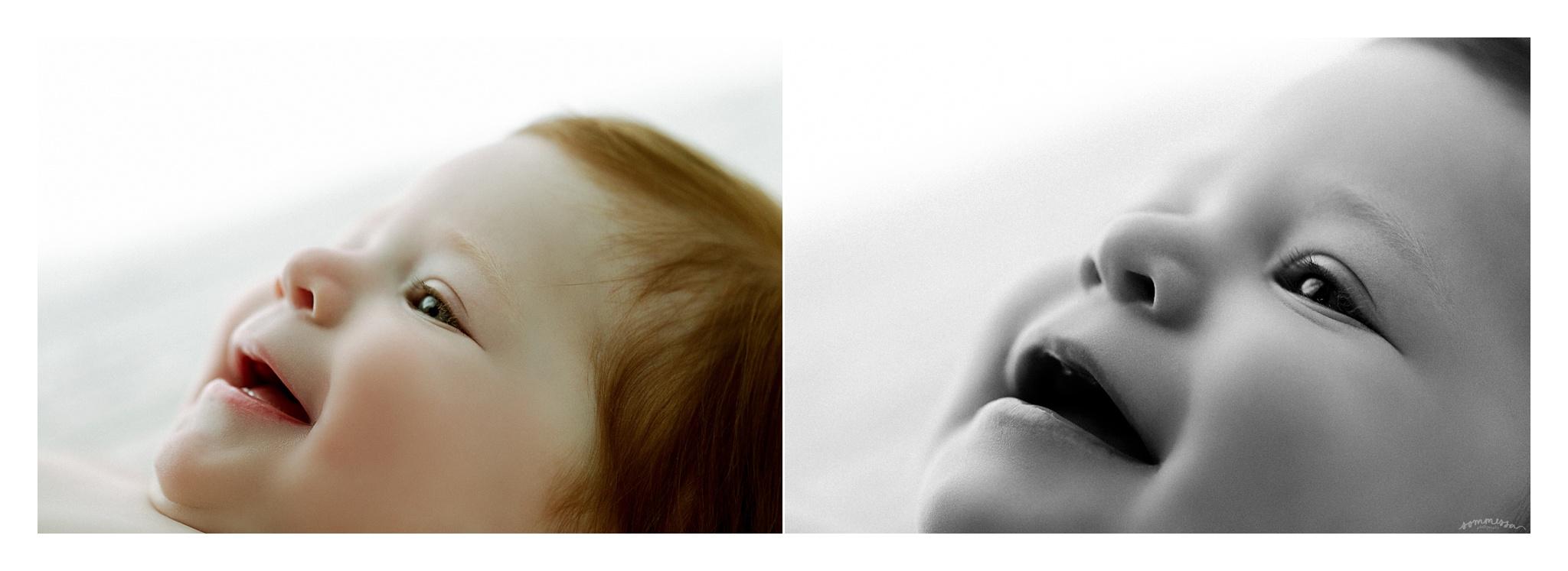 Baby Photography in Portland, Oregon Sommessa_2869.jpg