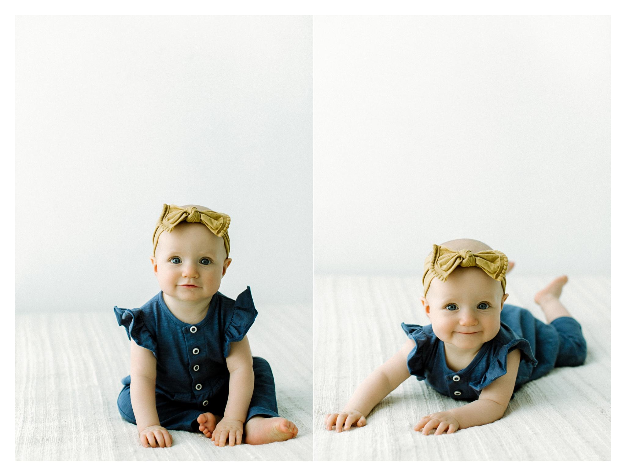 Baby Photography in Portland, Oregon_2875.jpg