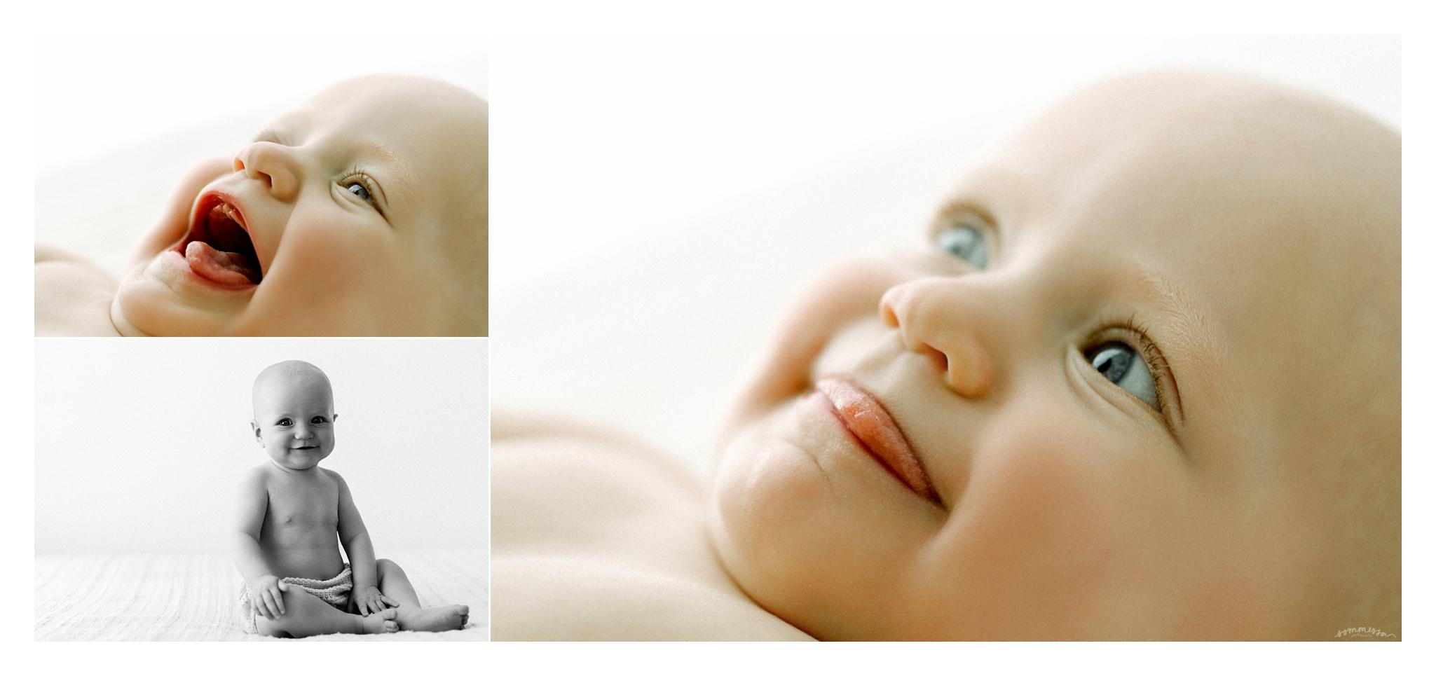 Baby Photography in Portland, Oregon_2877.jpg
