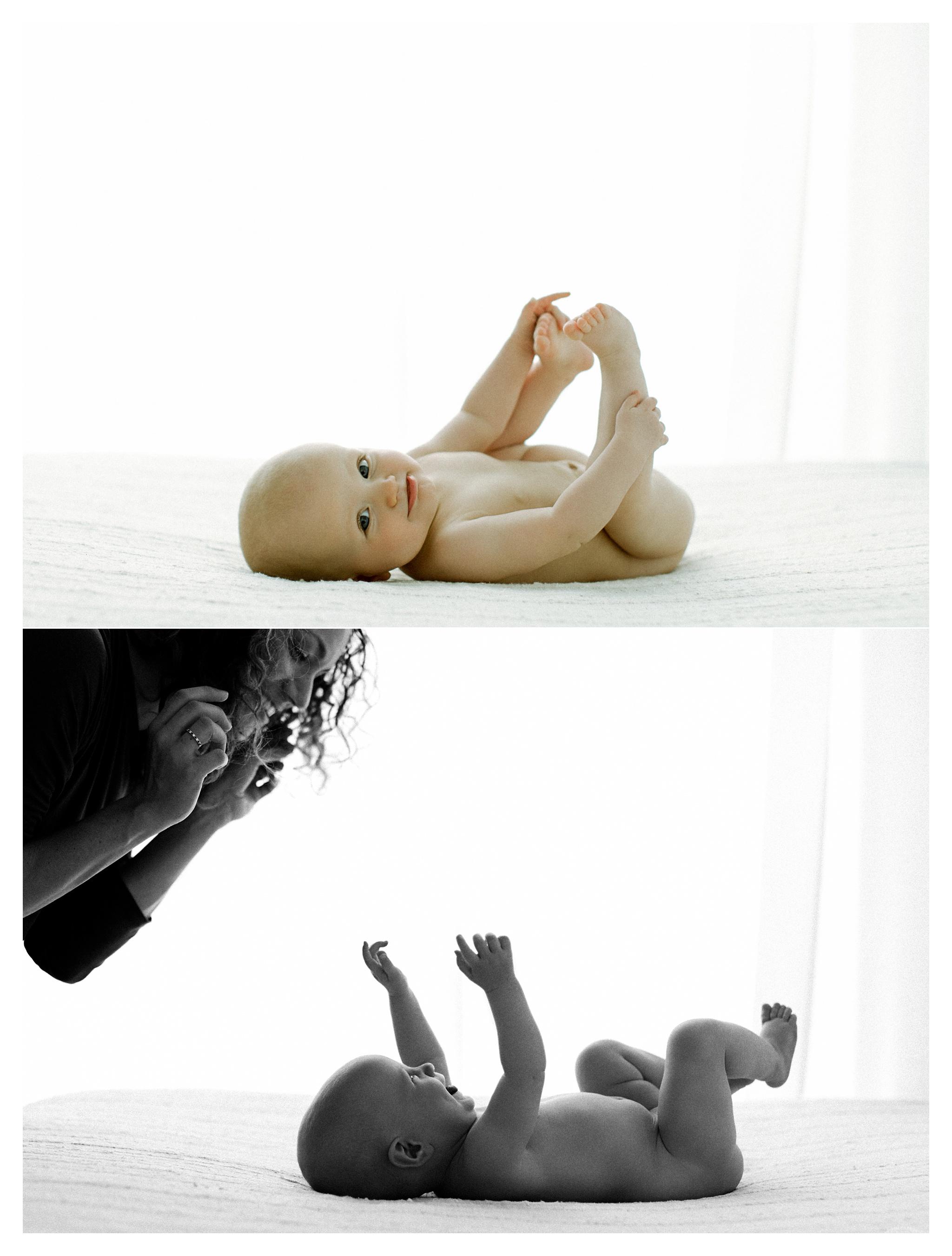 Baby Photography in Portland, Oregon_2876.jpg