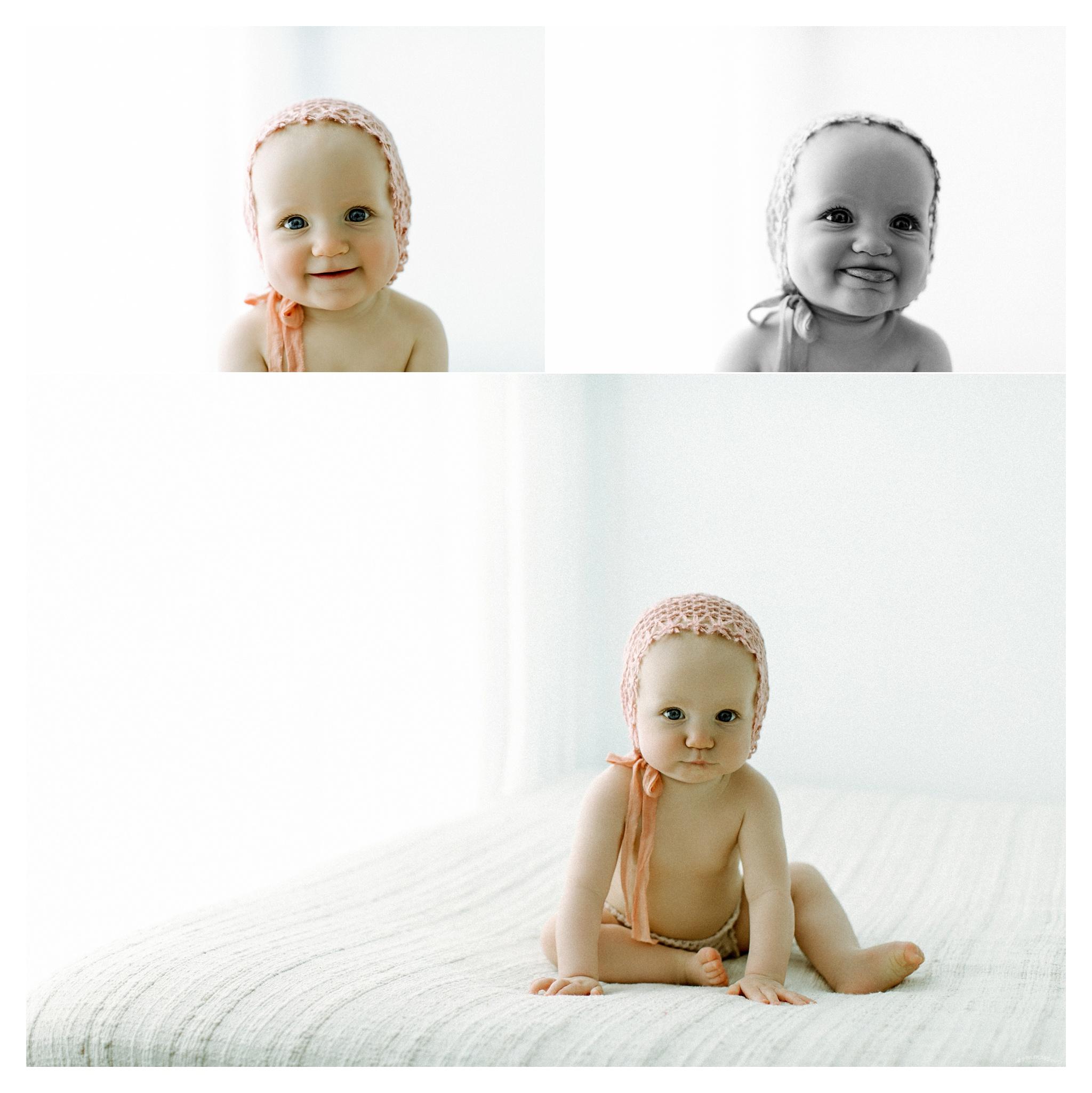 Baby Photography in Portland, Oregon_2878.jpg