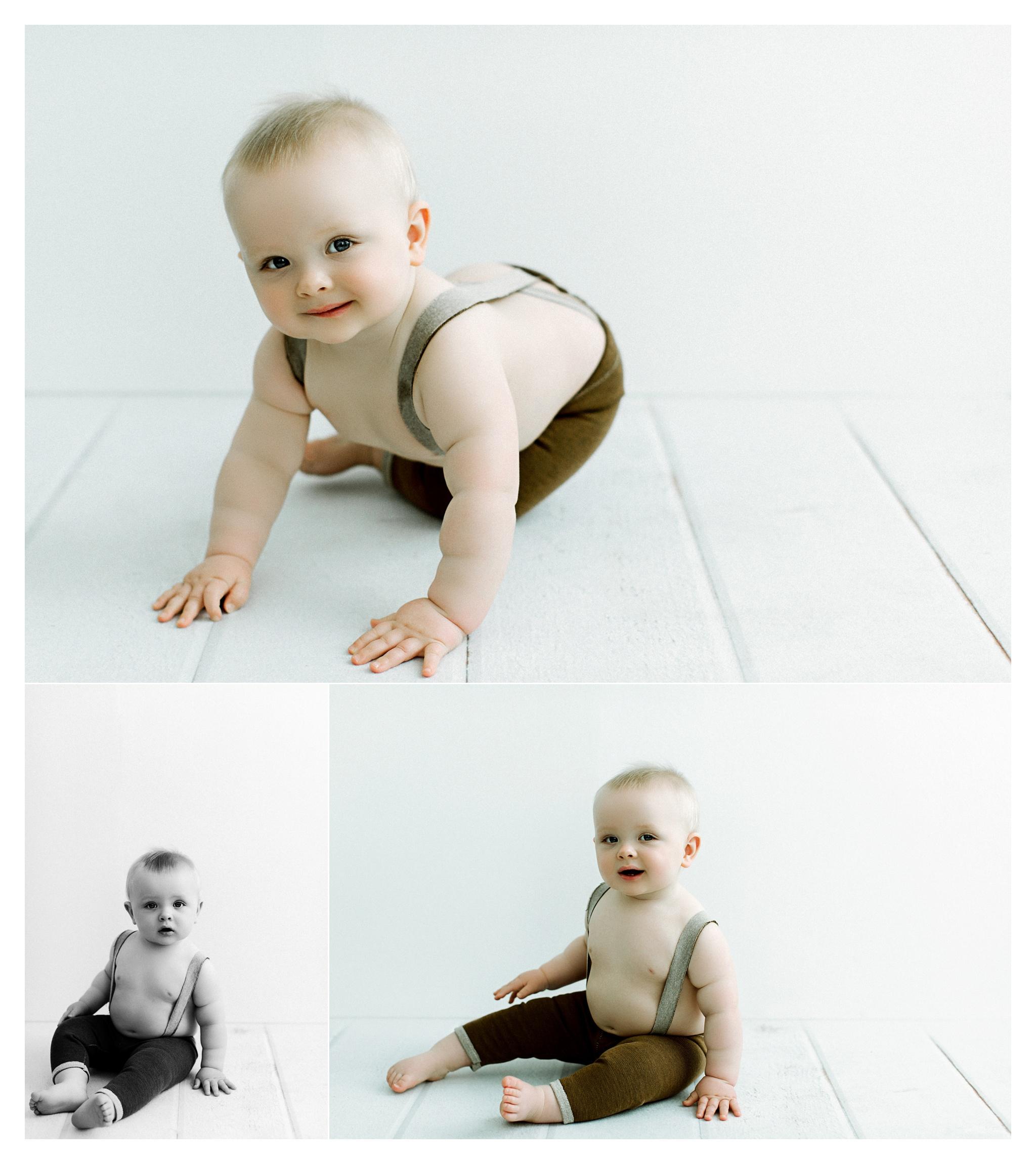 Baby Photography in Portland, Oregon_2887.jpg