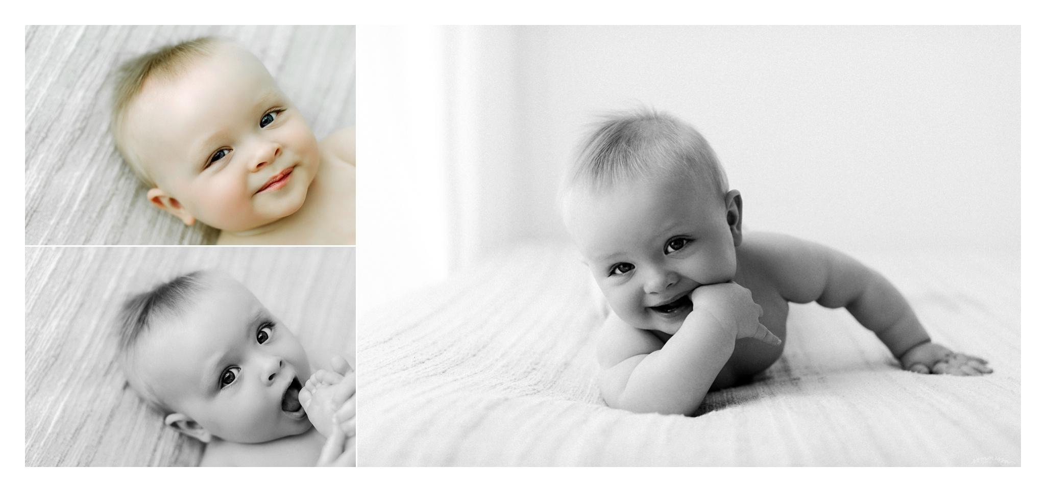 Baby Photography in Portland, Oregon_2889.jpg