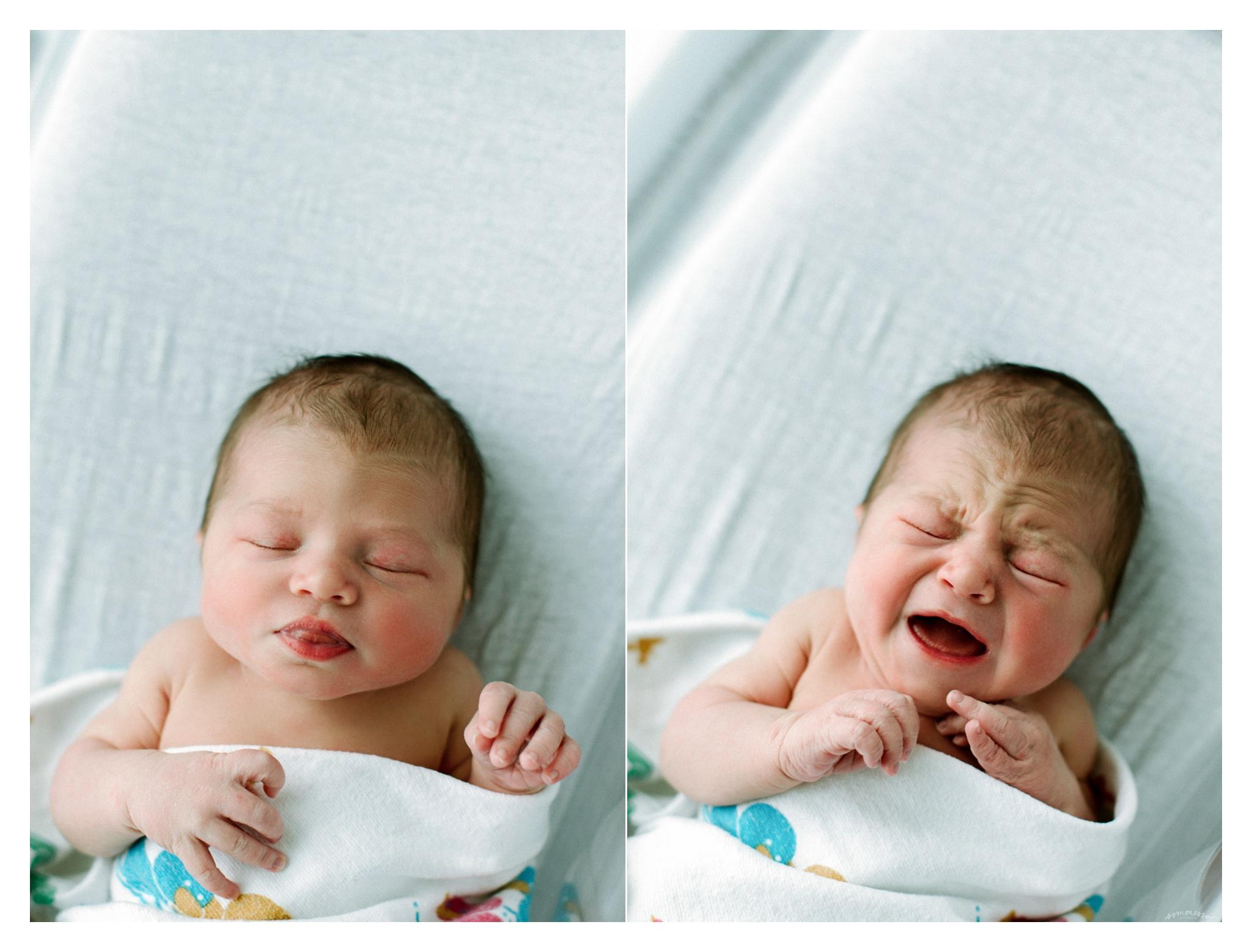 Fresh48 Newborn Photography in Portland, Oregon_2892.jpg