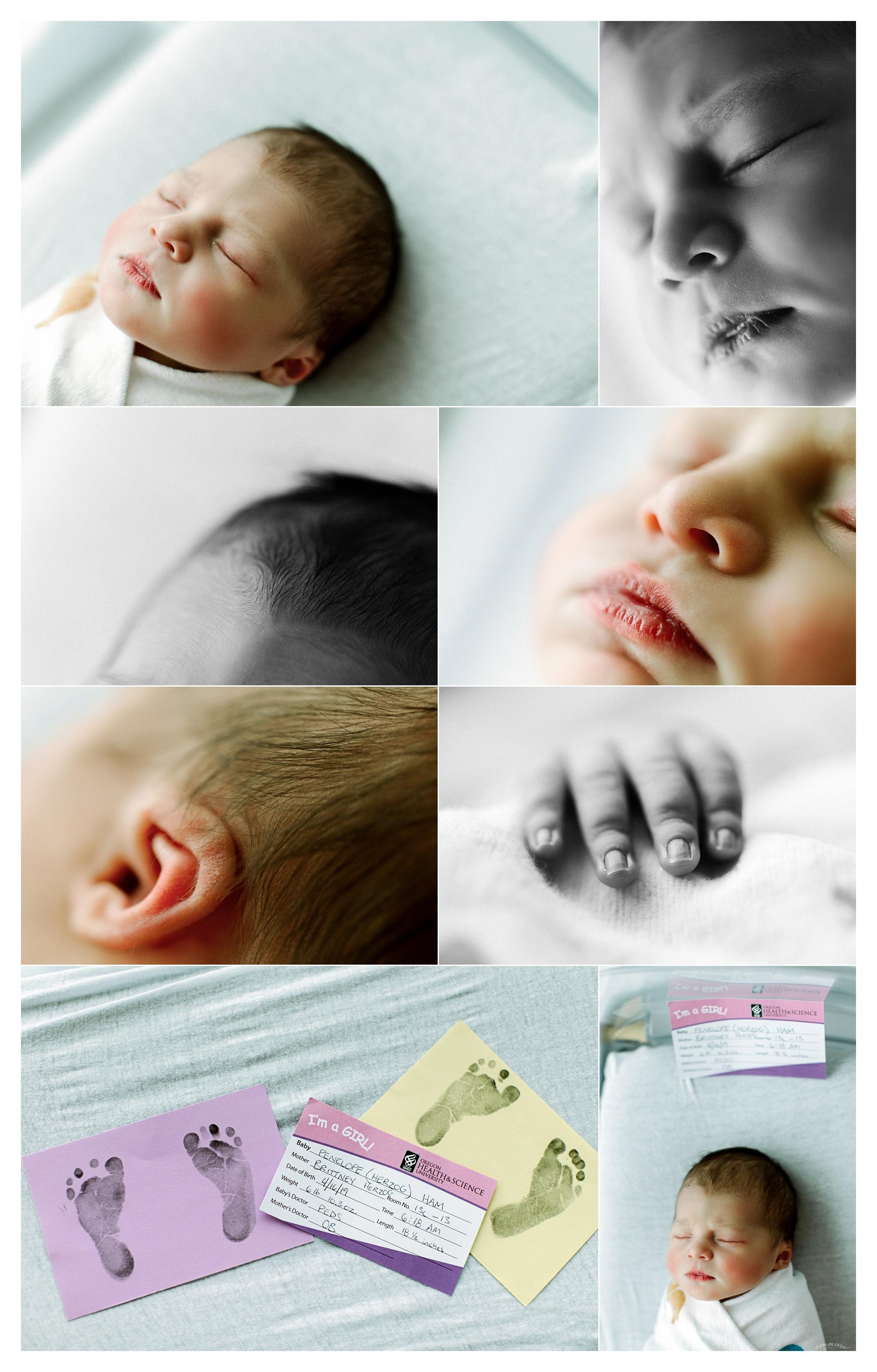 Fresh48 Newborn Photography in Portland, Oregon_2891.jpg