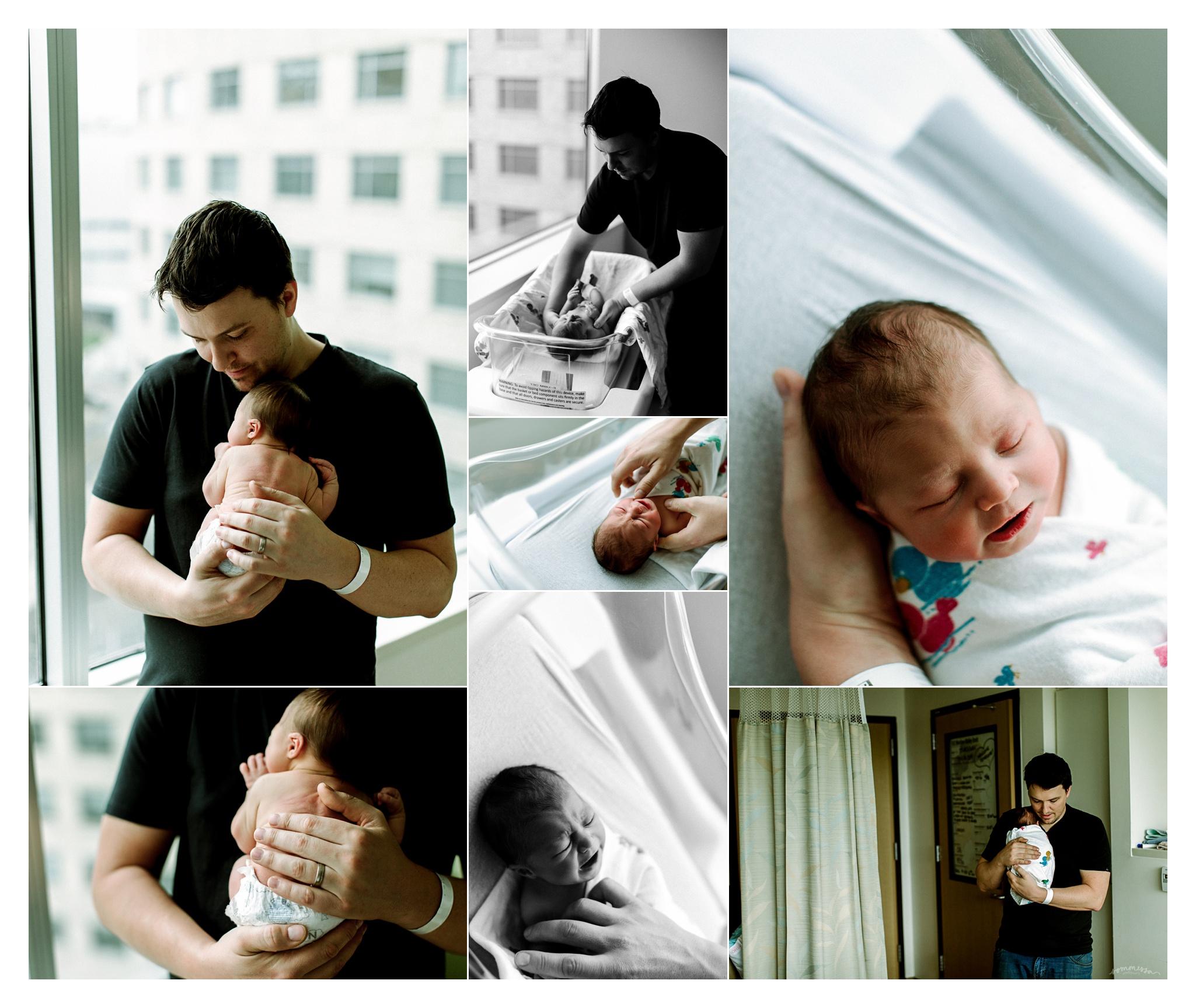 Fresh48 Newborn Photography in Portland, Oregon_2894.jpg
