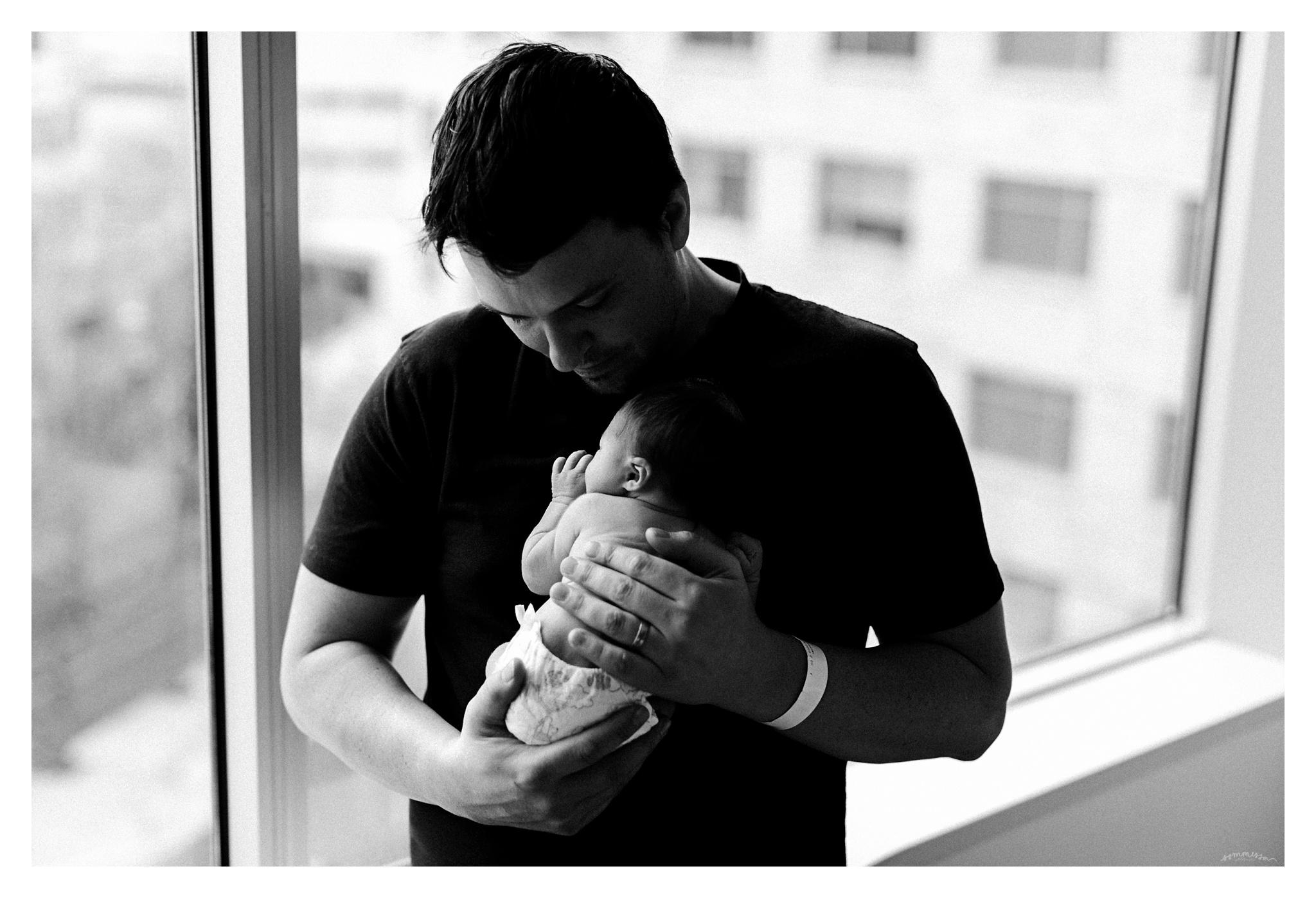 Fresh48 Newborn Photography in Portland, Oregon_2895.jpg