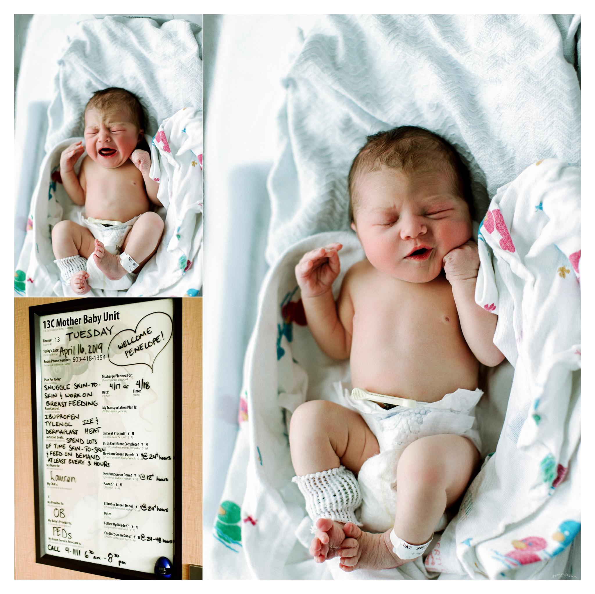 Fresh48 Newborn Photography in Portland, Oregon_2896.jpg