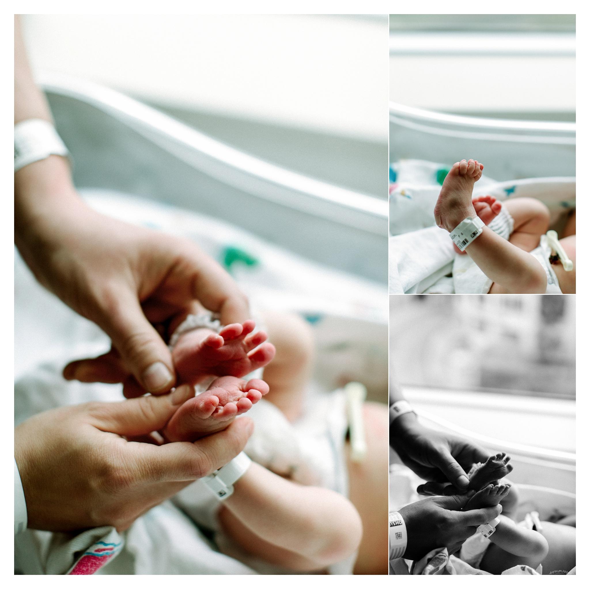Fresh48 Newborn Photography in Portland, Oregon_2897.jpg