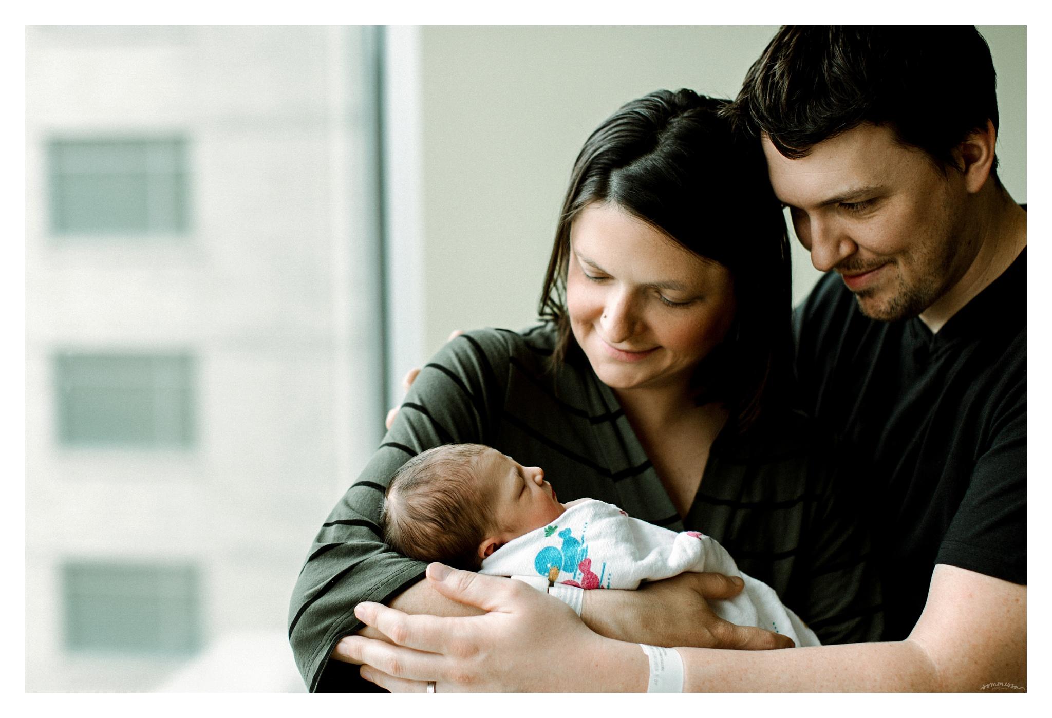 Fresh48 Newborn Photography in Portland, Oregon_2900.jpg