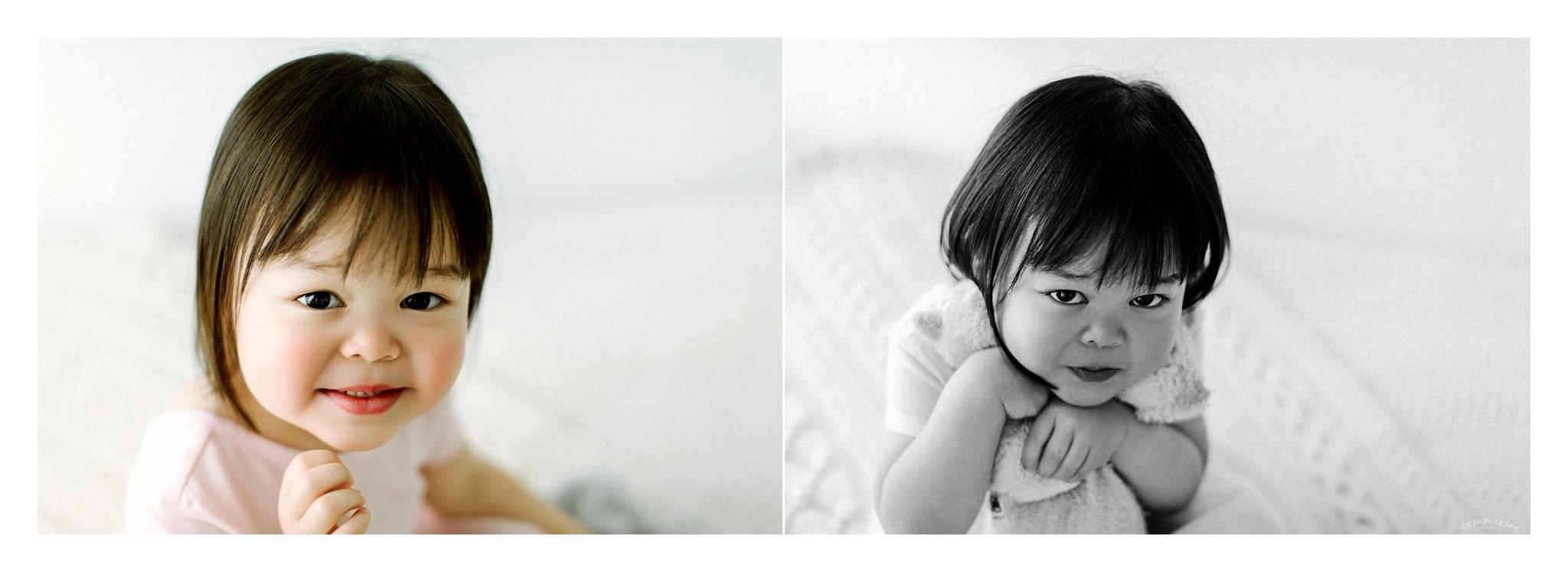 Newborn Photography in Portland, Oregon_2903.jpg