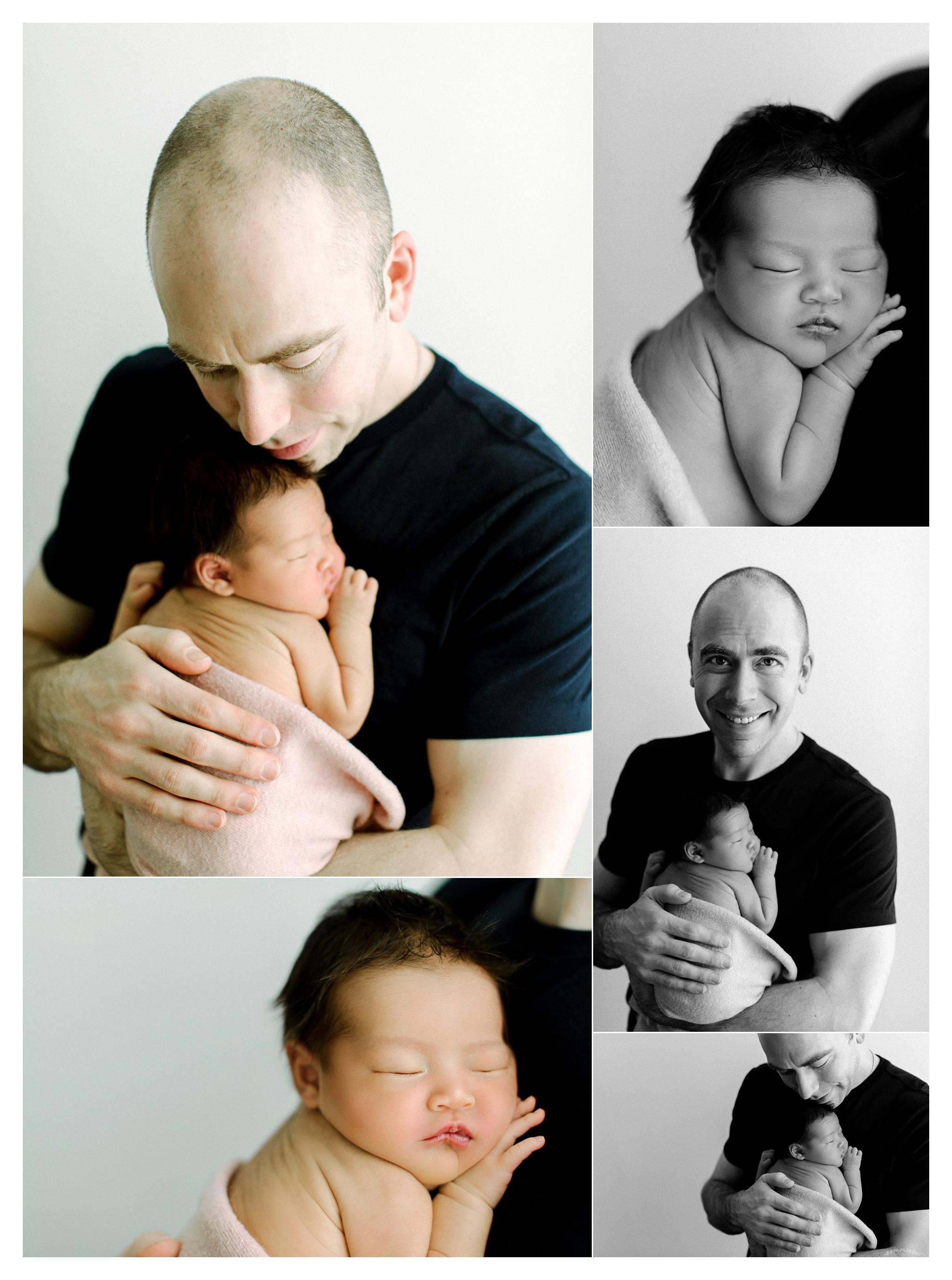 Newborn Photography in Portland, Oregon_2904.jpg
