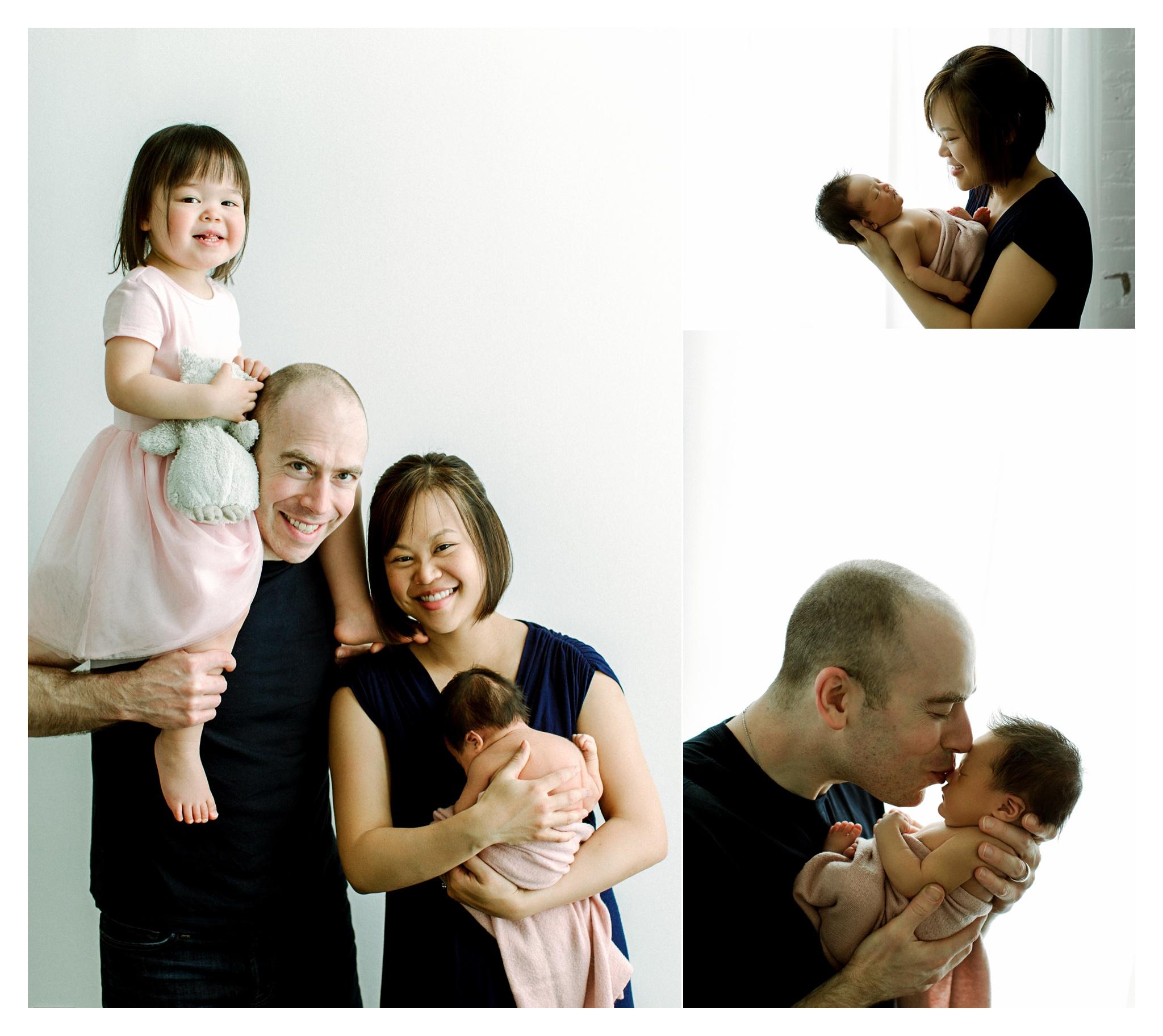 Newborn Photography in Portland, Oregon_2907.jpg