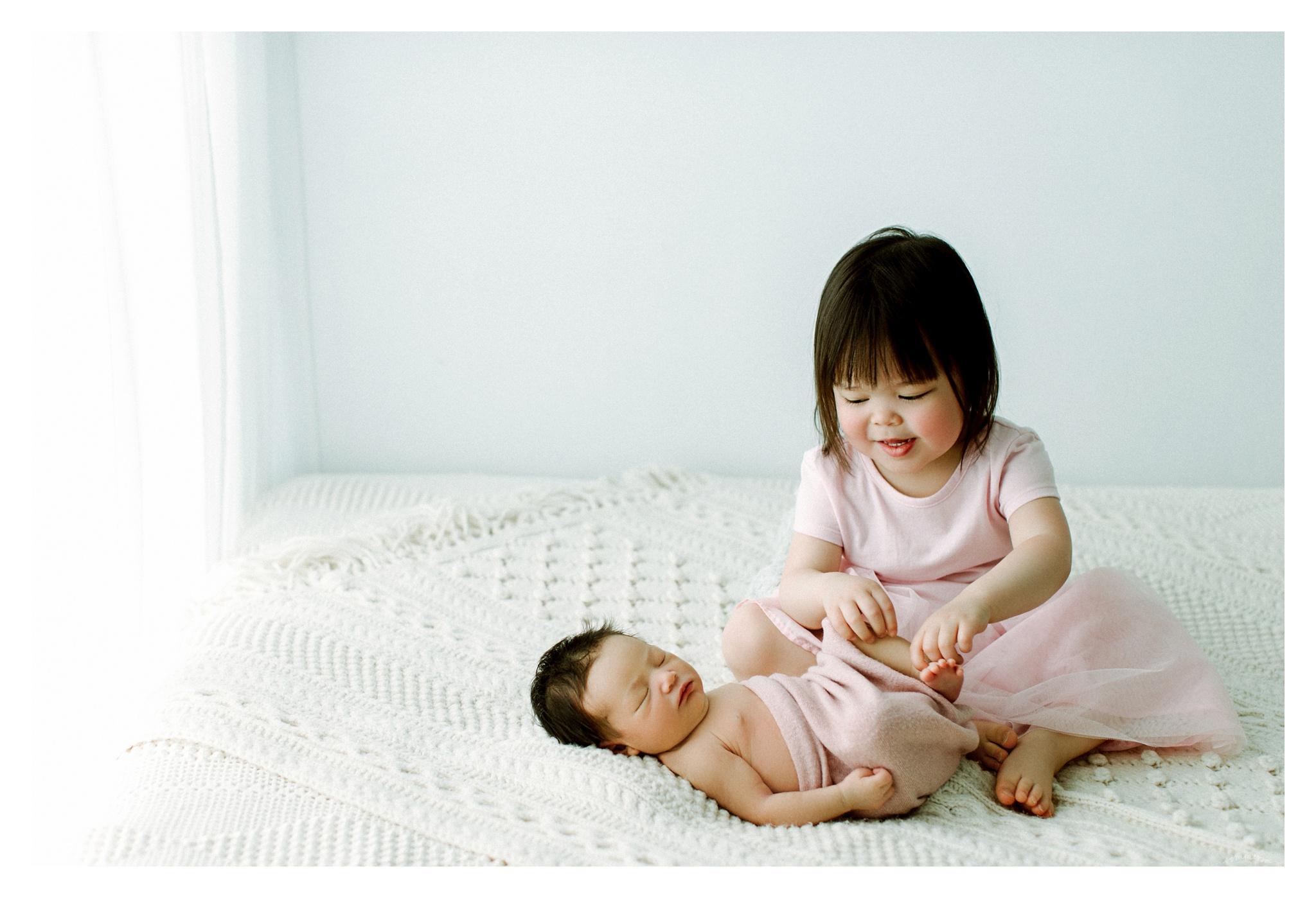 Newborn Photography in Portland, Oregon_2909.jpg