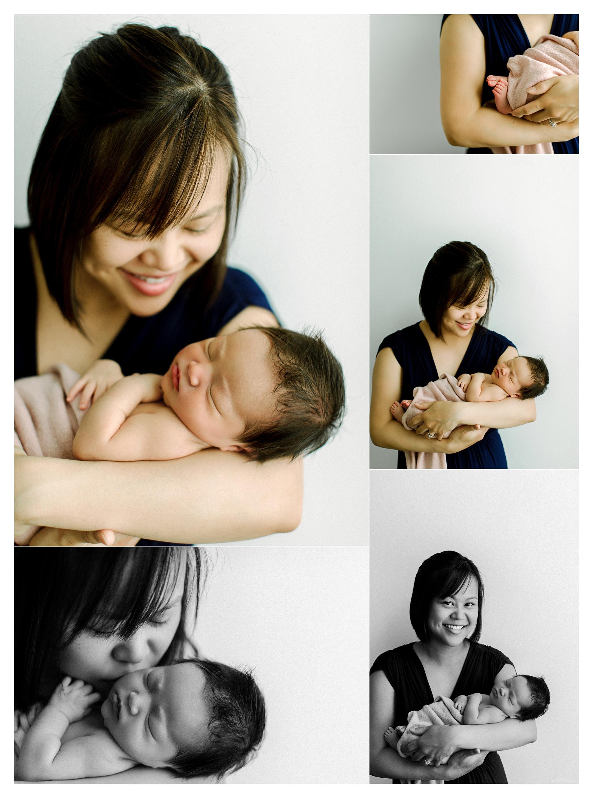 Newborn Photography in Portland, Oregon_2908.jpg