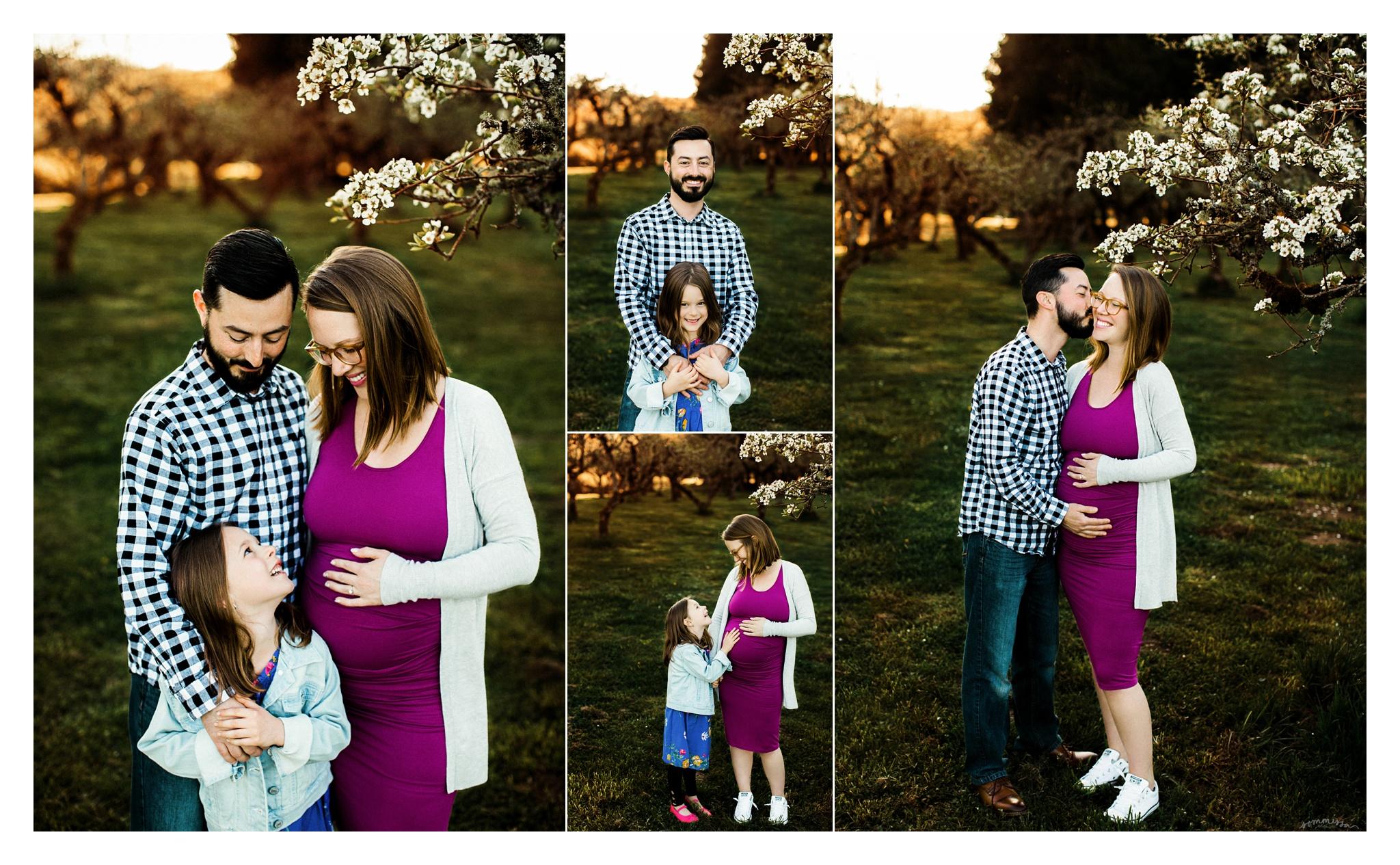 Maternity Photography in Portland, Oregon_2913.jpg