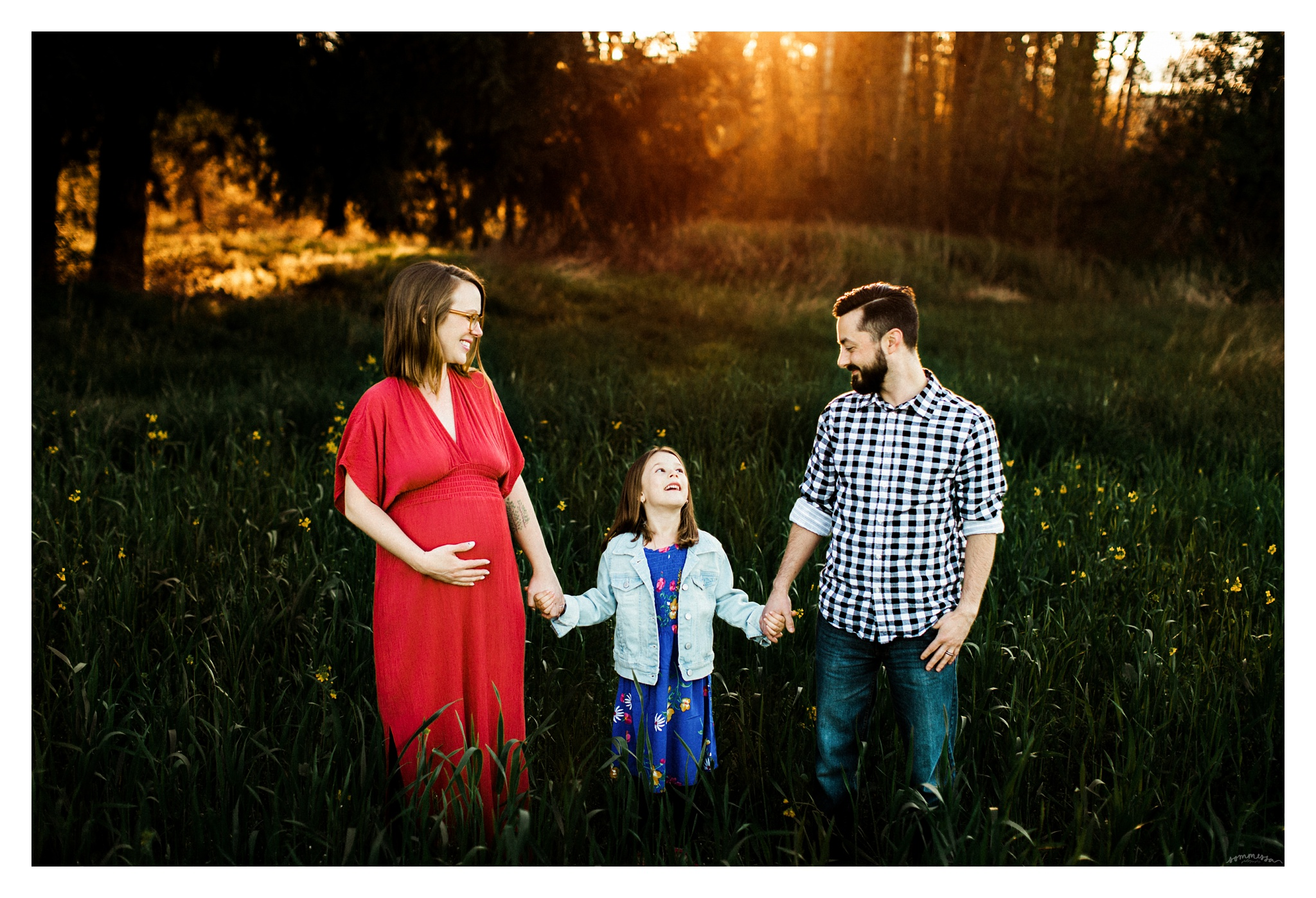 Maternity Photography in Portland, Oregon_2915.jpg
