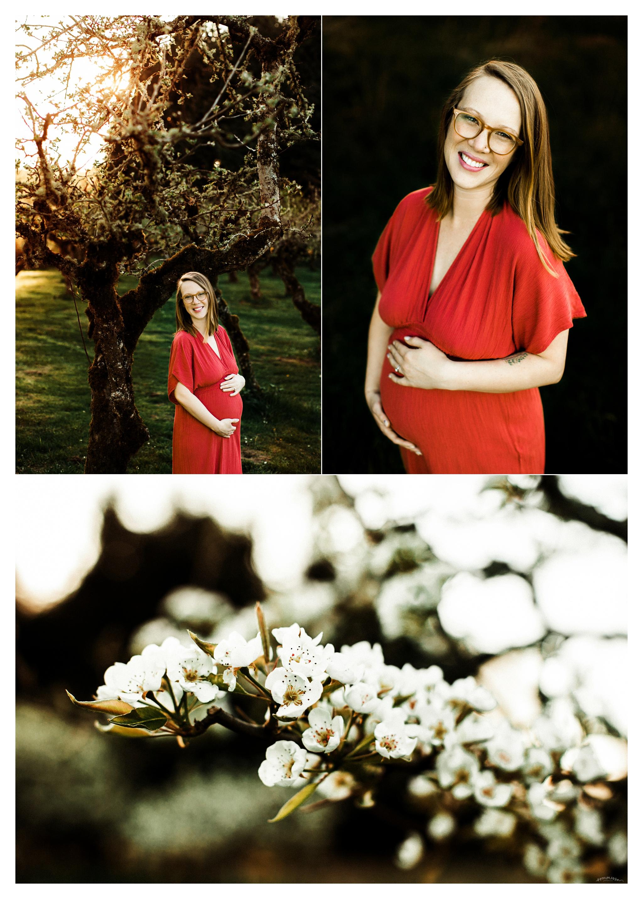 Maternity Photography in Portland, Oregon_2914.jpg