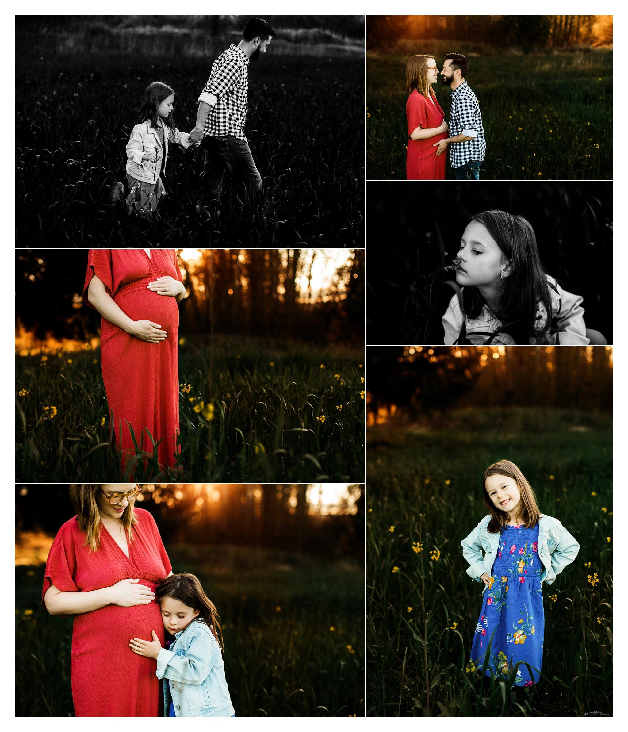 Maternity Photography in Portland, Oregon_2916.jpg