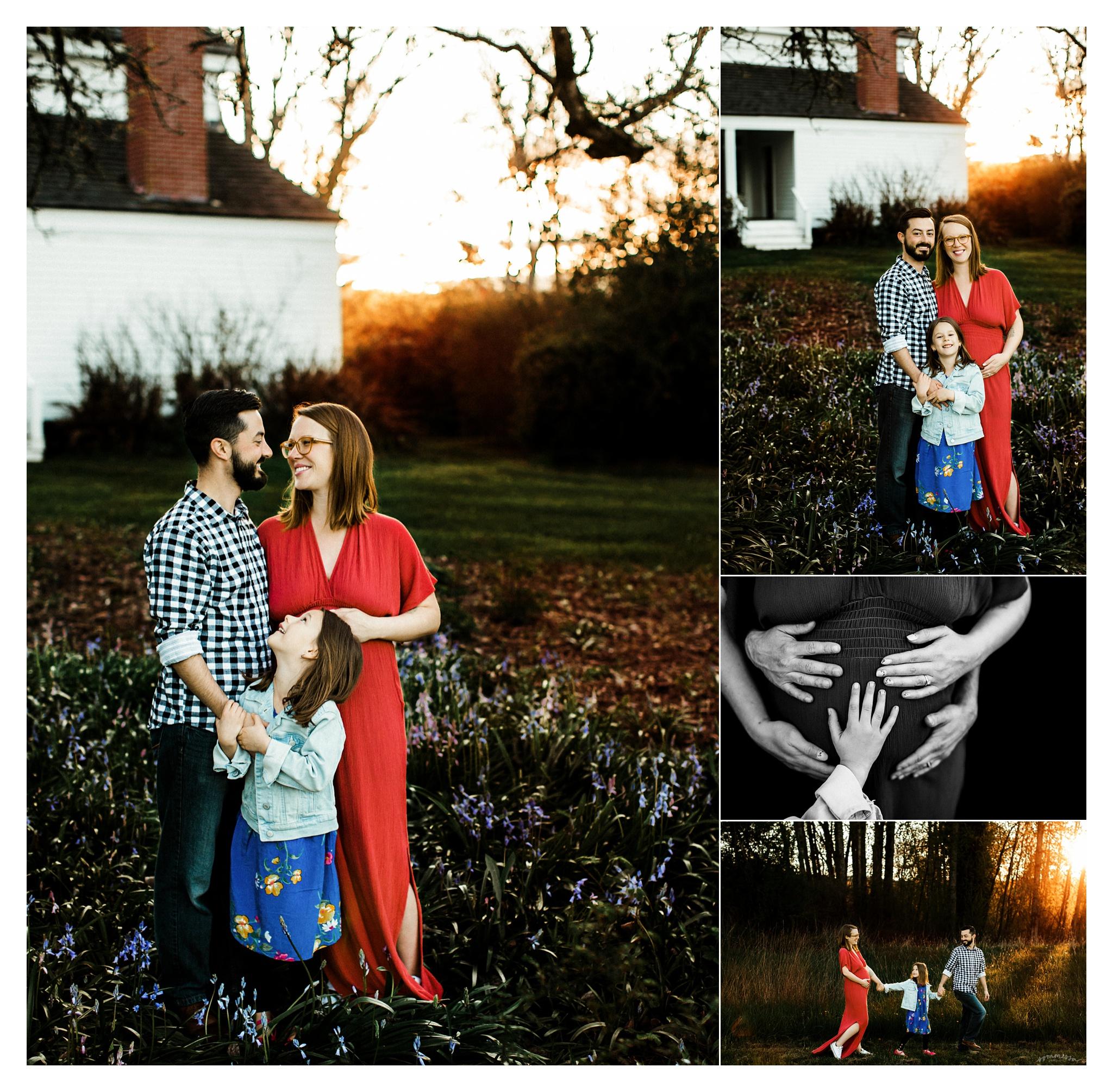 Maternity Photography in Portland, Oregon_2917.jpg