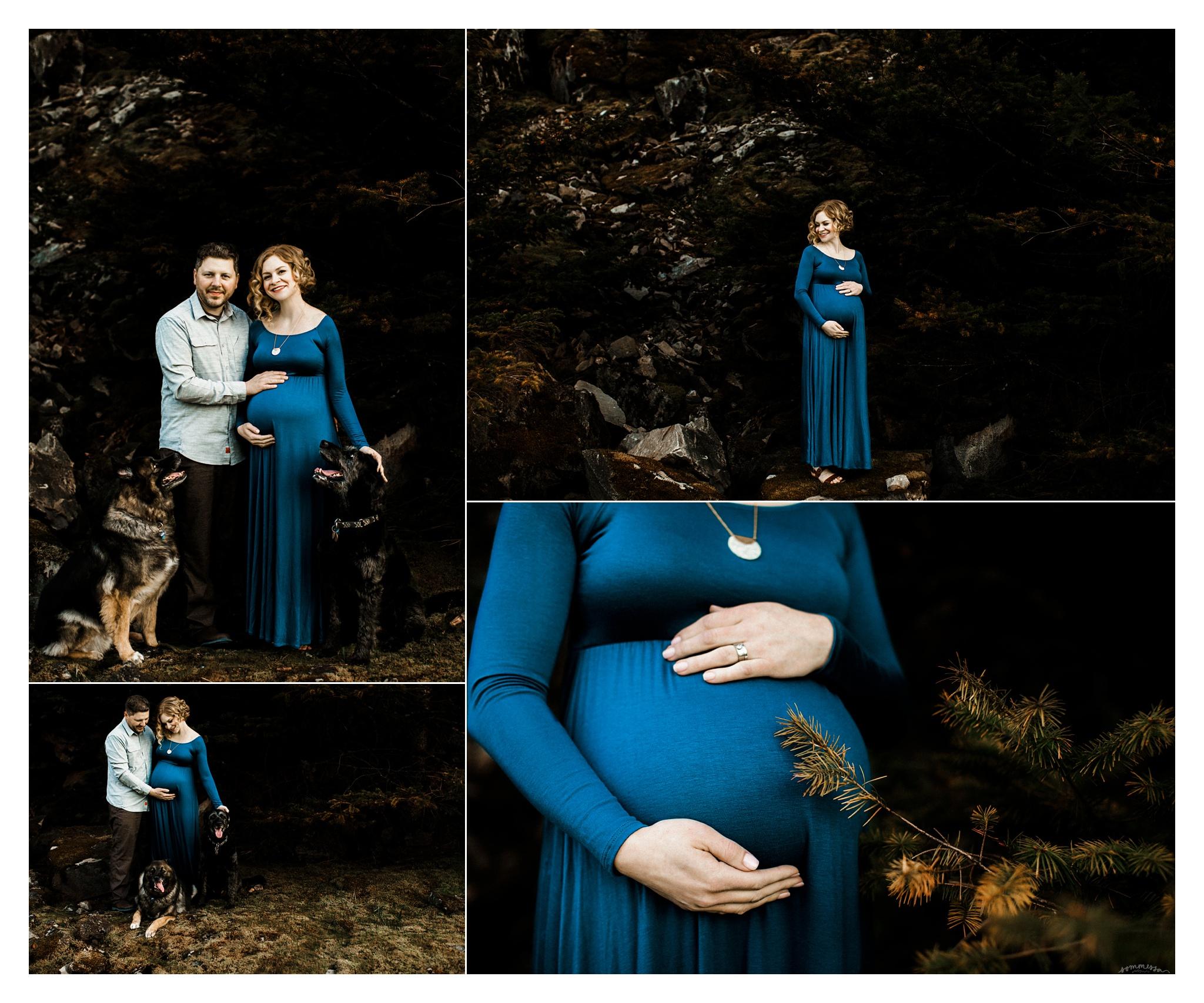 Maternity Photography in Portland, Oregon_2920.jpg