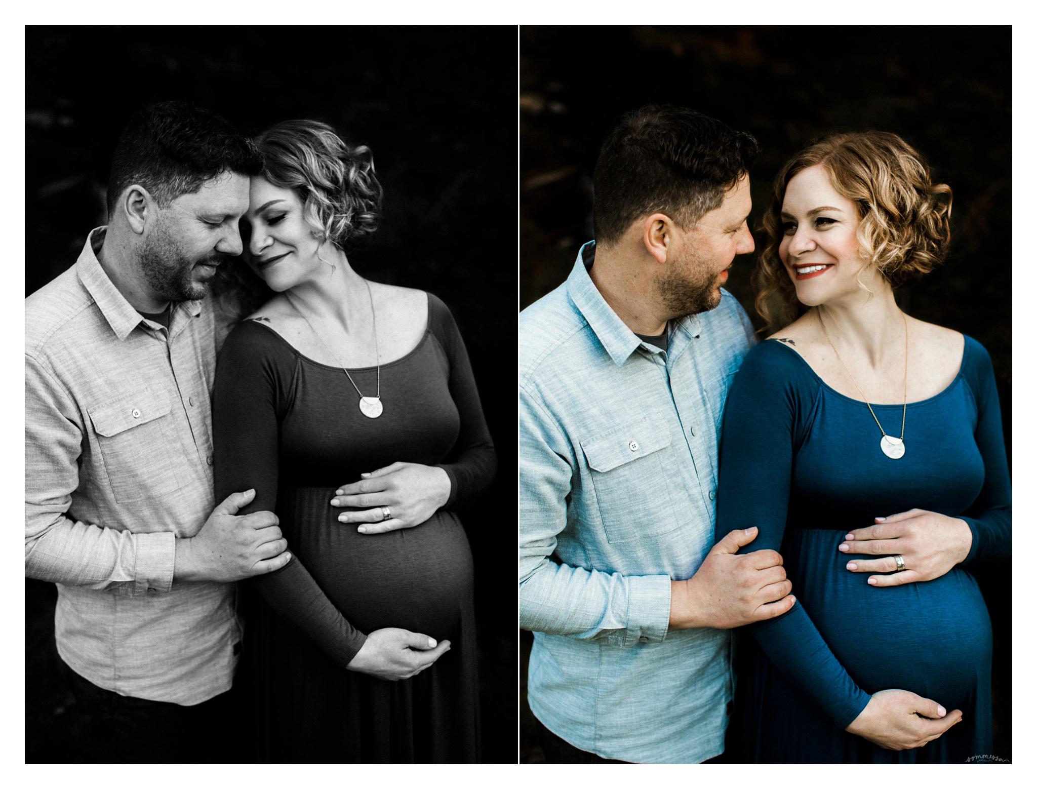 Maternity Photography in Portland, Oregon_2921.jpg