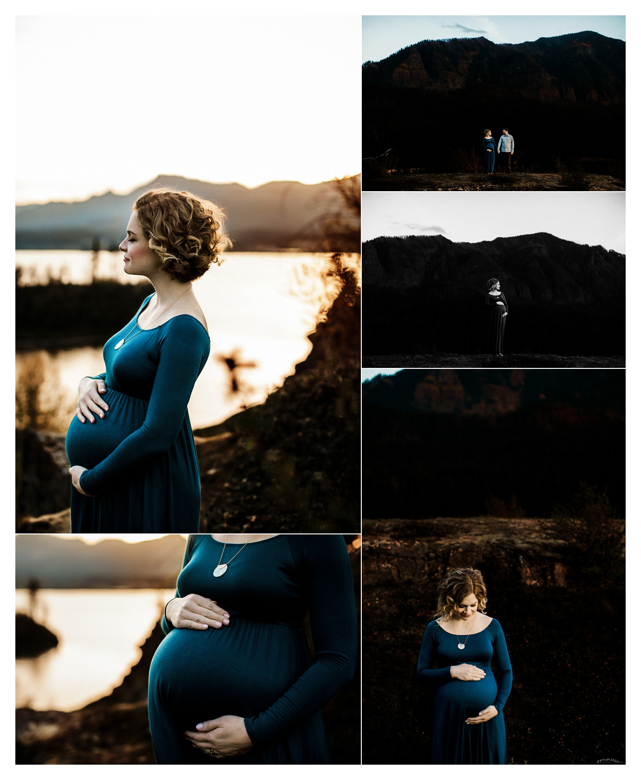 Maternity Photography in Portland, Oregon_2923.jpg