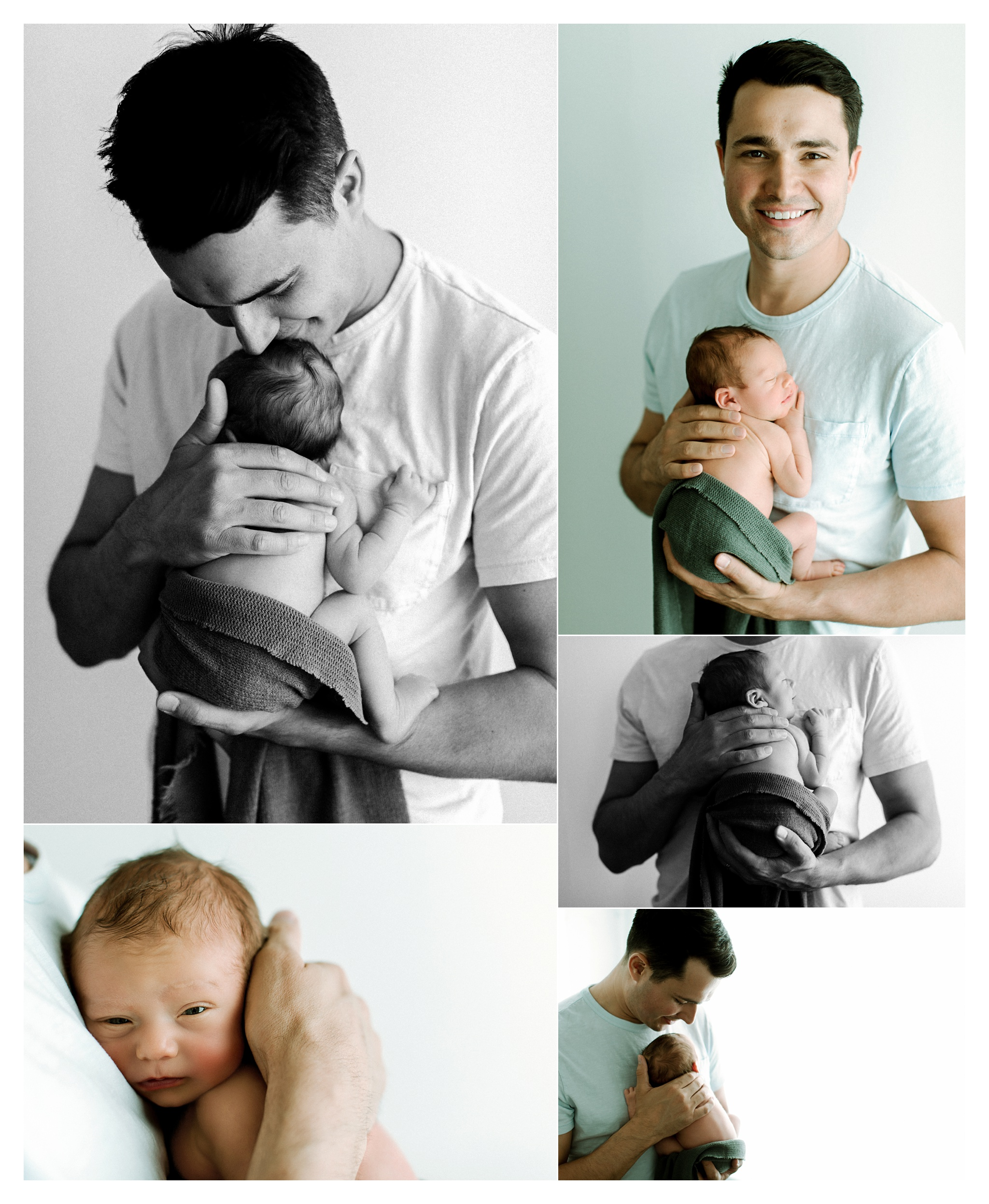 Newborn Photography in Portland, Oregon_2932.jpg