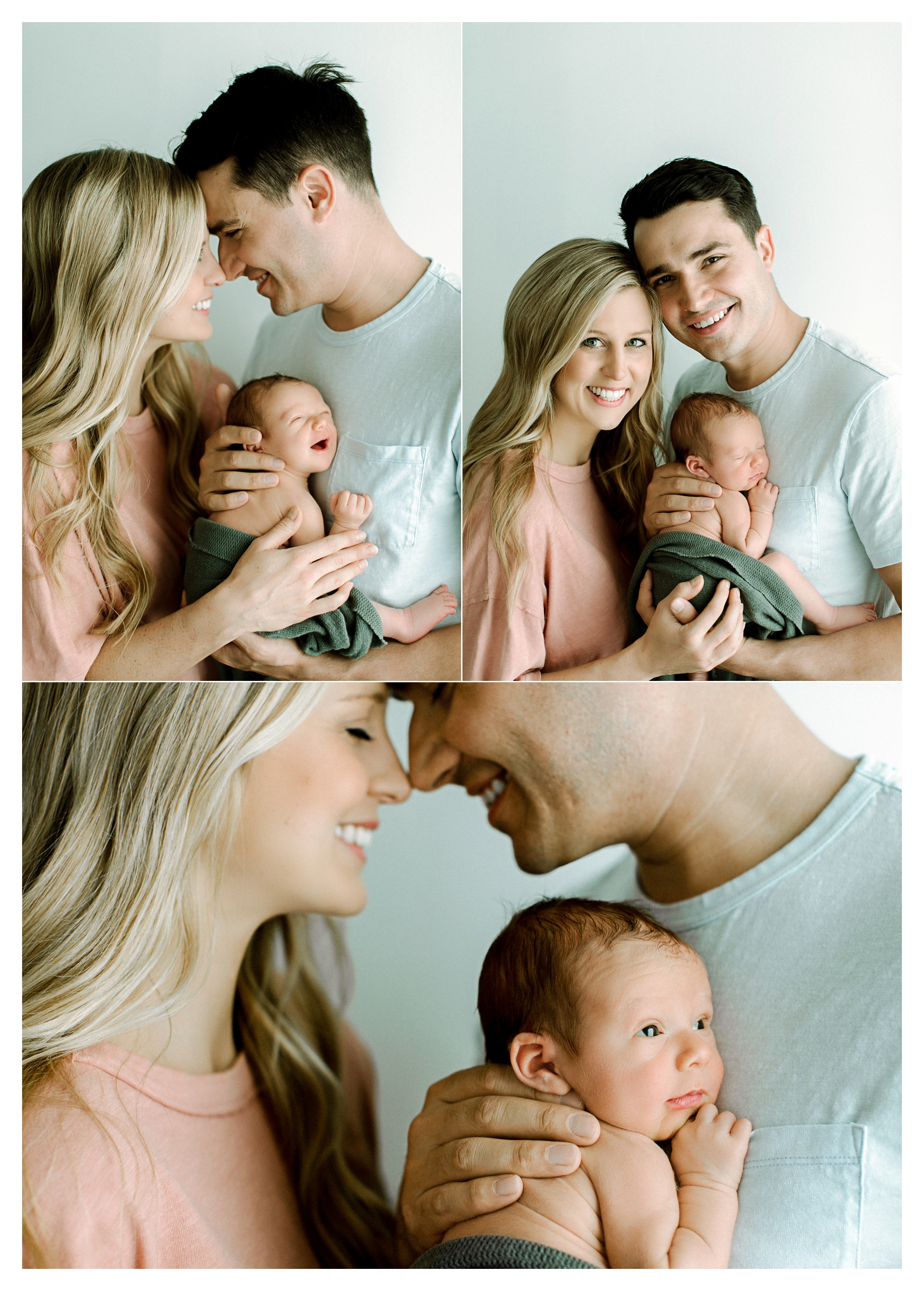 Newborn Photography in Portland, Oregon_2934.jpg