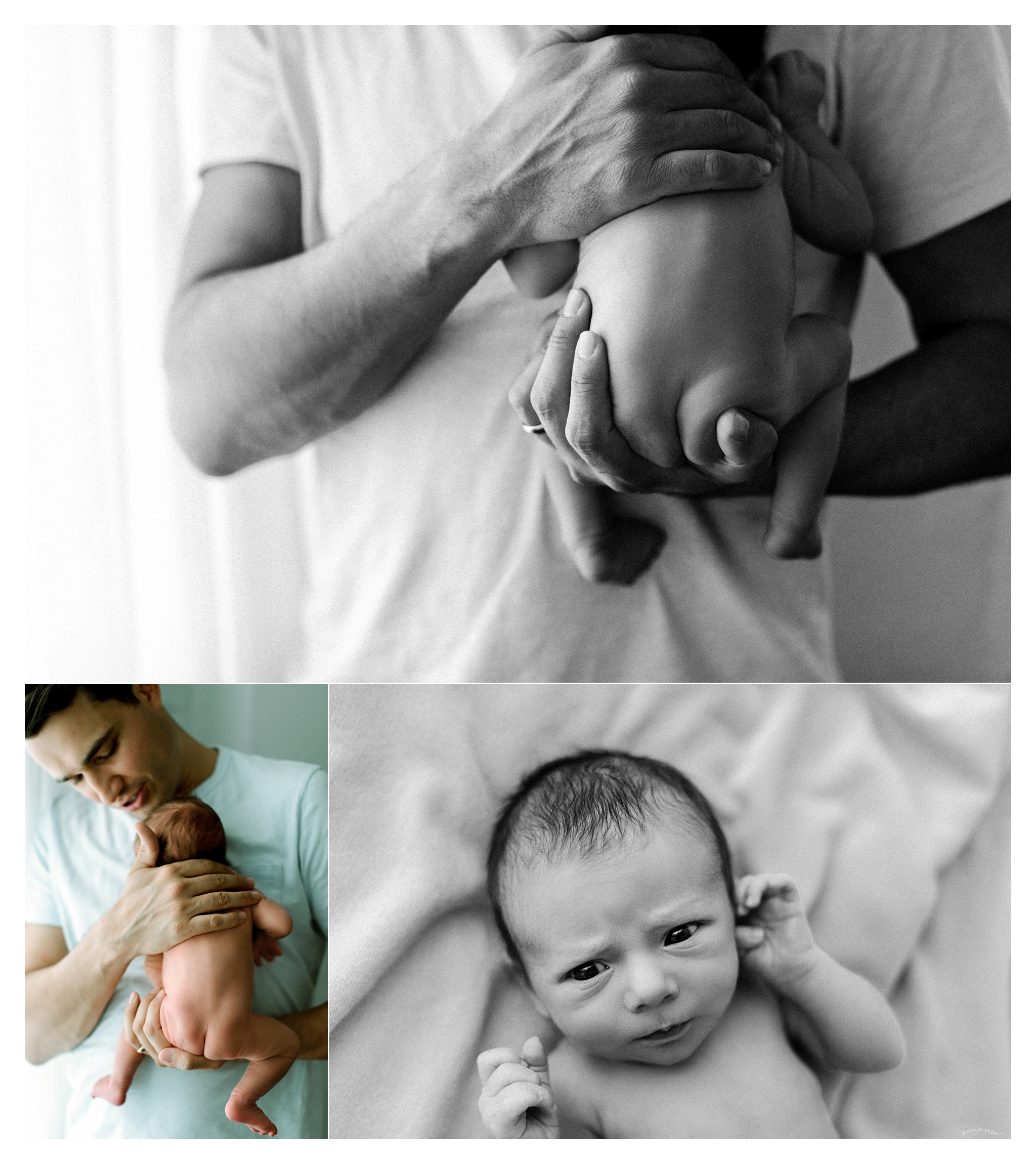 Newborn Photography in Portland, Oregon_2940.jpg
