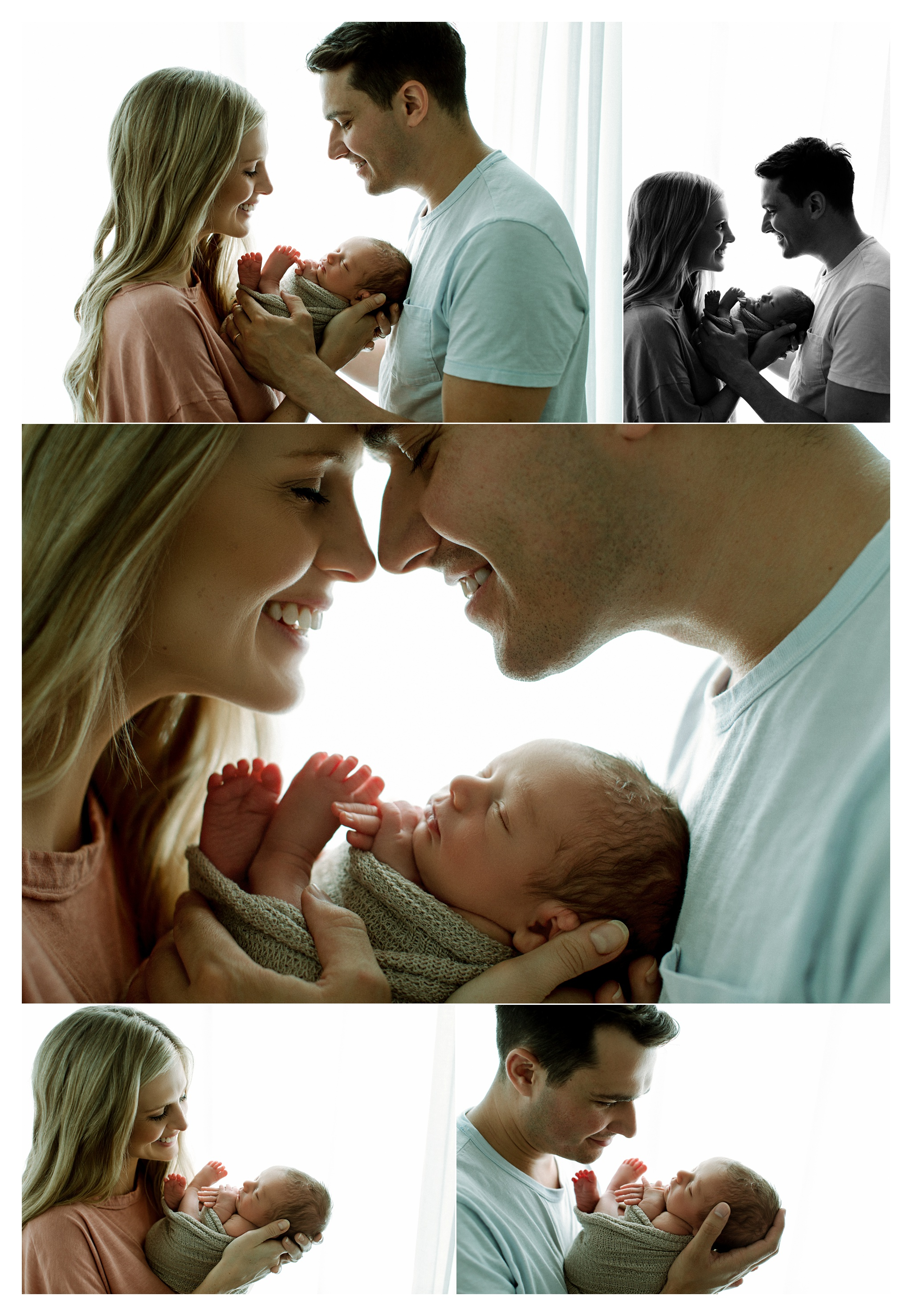 Newborn Photography in Portland, Oregon_2939.jpg