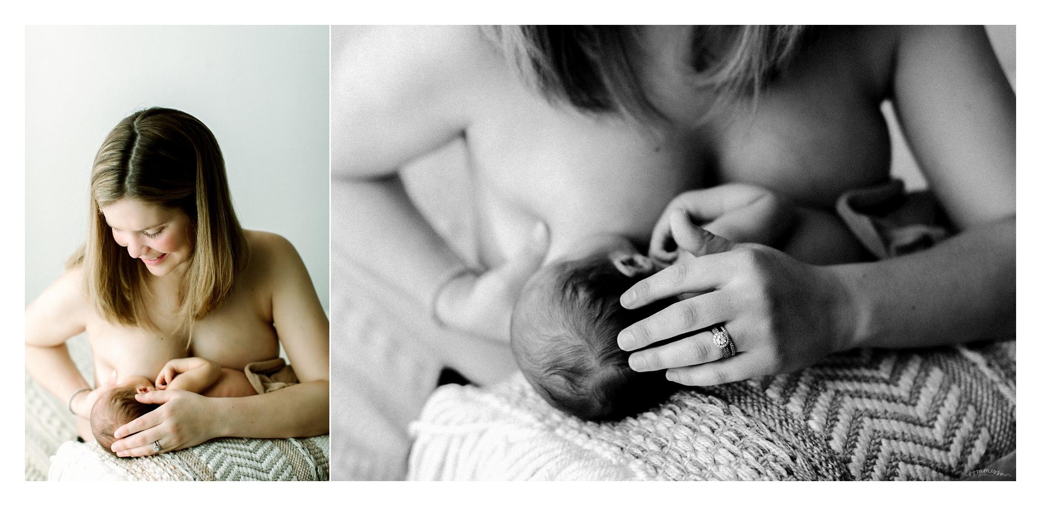 Newborn Photography in Portland, Oregon_2956.jpg