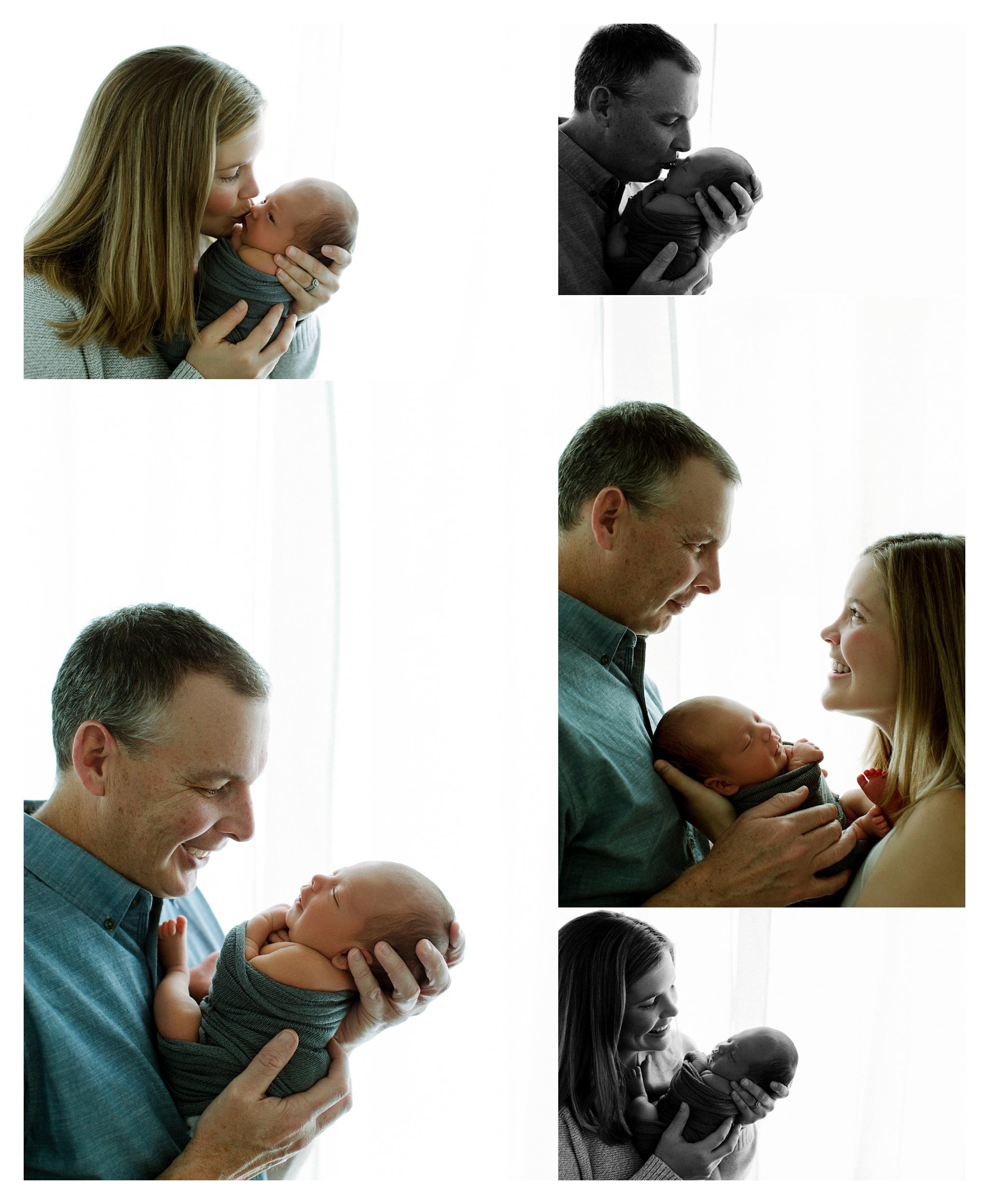 Newborn Photography in Portland, Oregon_2959.jpg