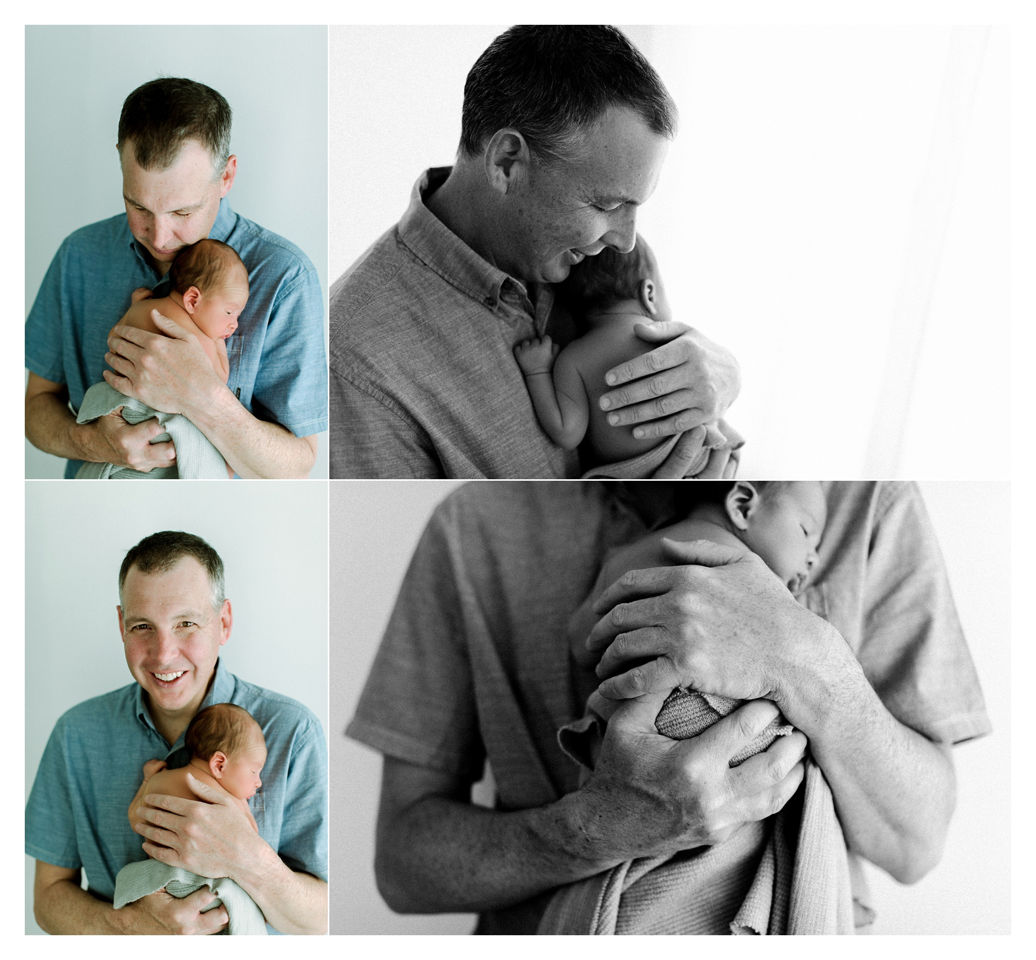 Newborn Photography in Portland, Oregon_2960.jpg