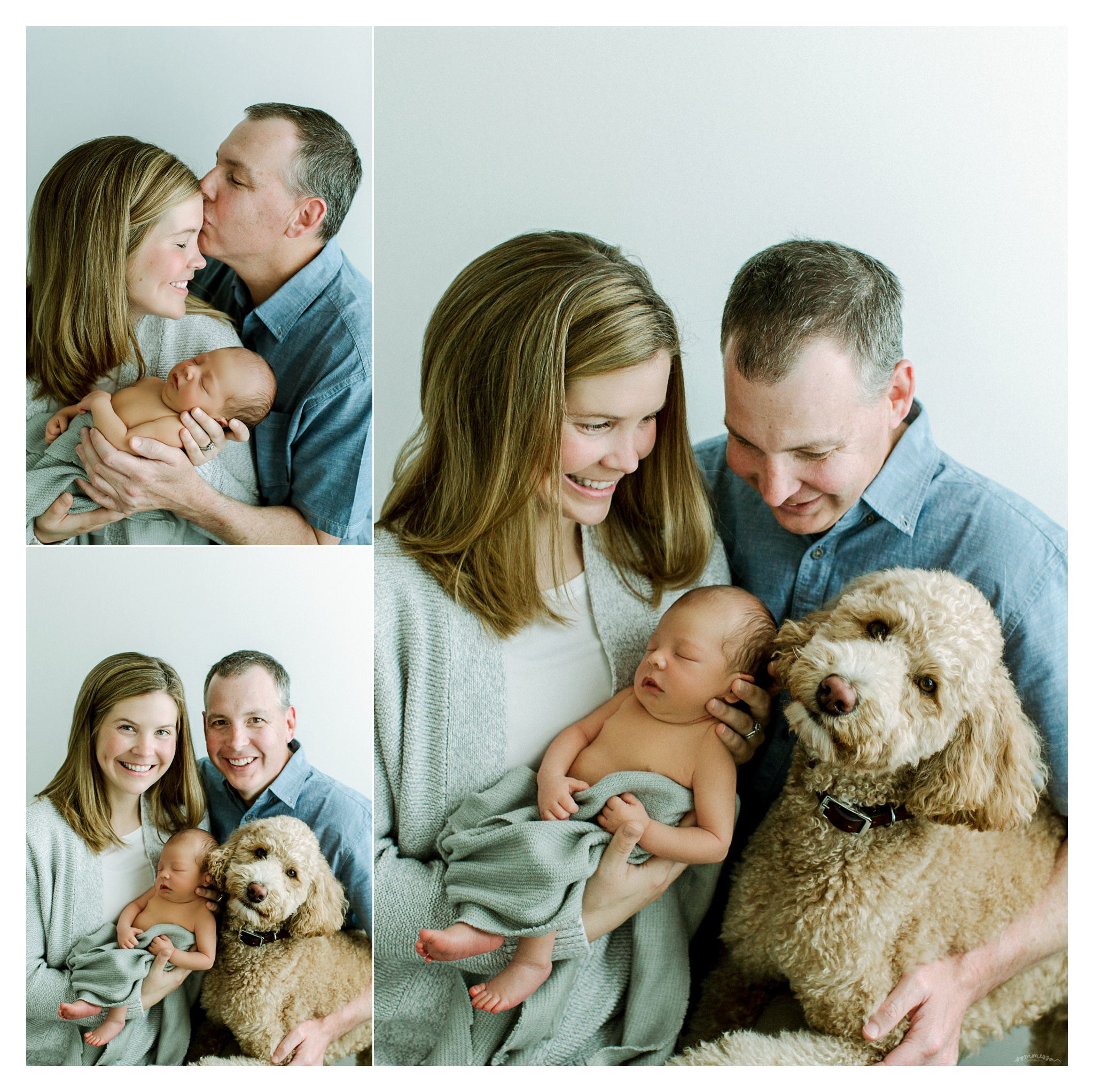 Newborn Photography in Portland, Oregon_2961.jpg