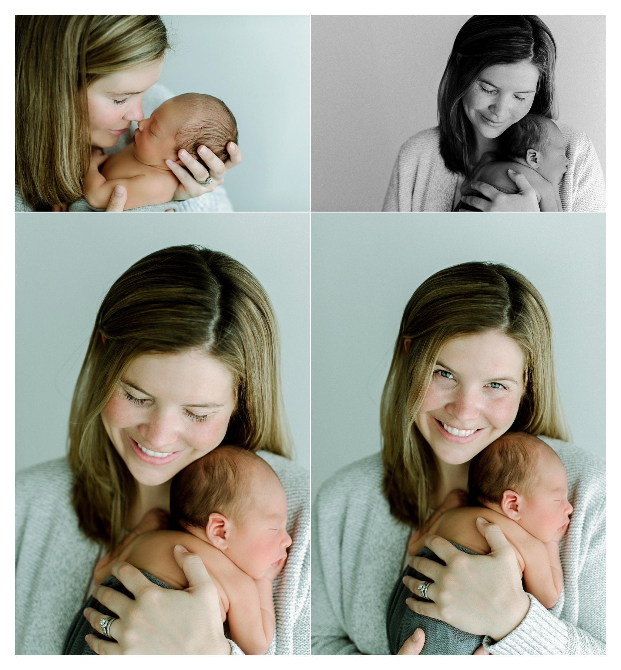 Newborn Photography in Portland, Oregon_2962.jpg