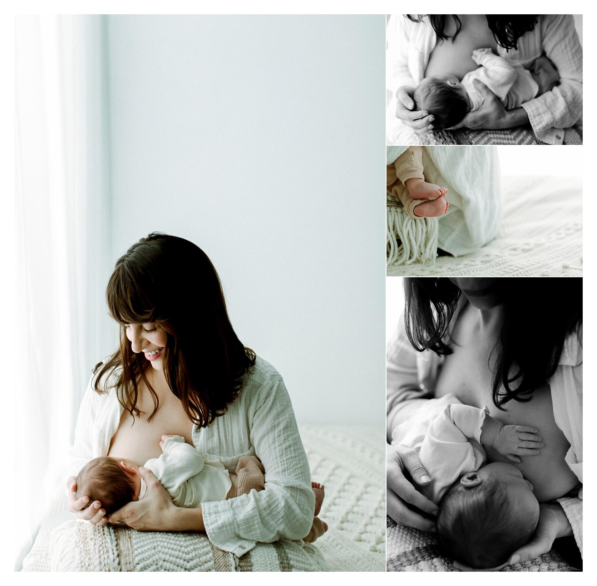Newborn Photography in Portland, Oregon_2966.jpg