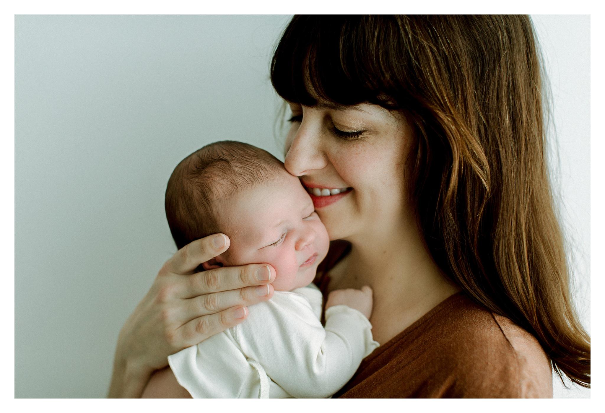 Newborn Photography in Portland, Oregon_2967.jpg