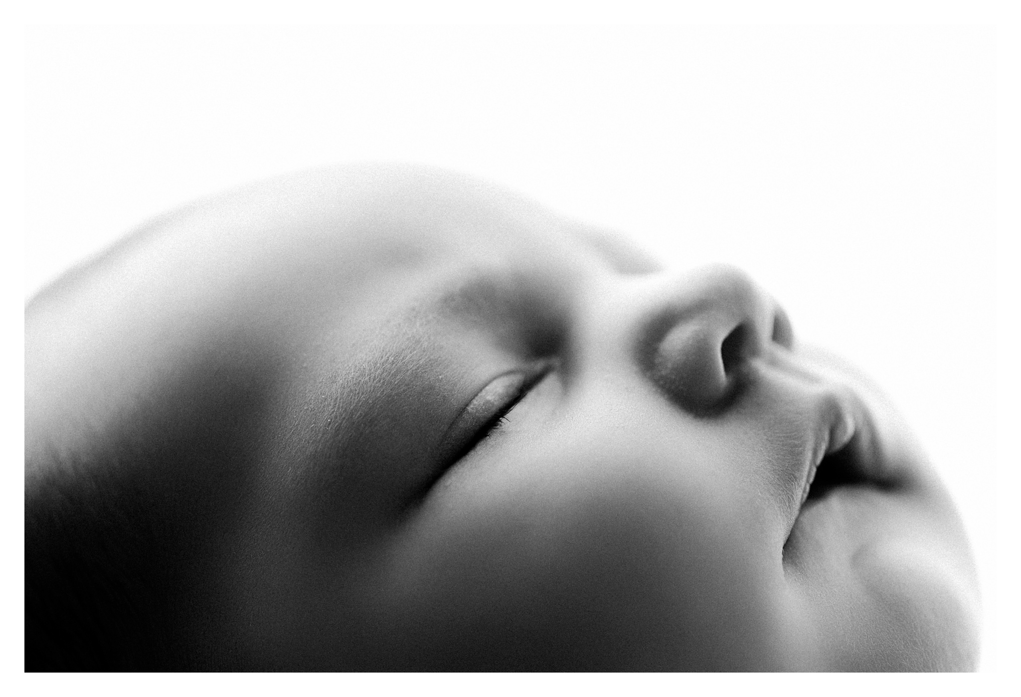 Newborn Photography in Portland, Oregon_2969.jpg