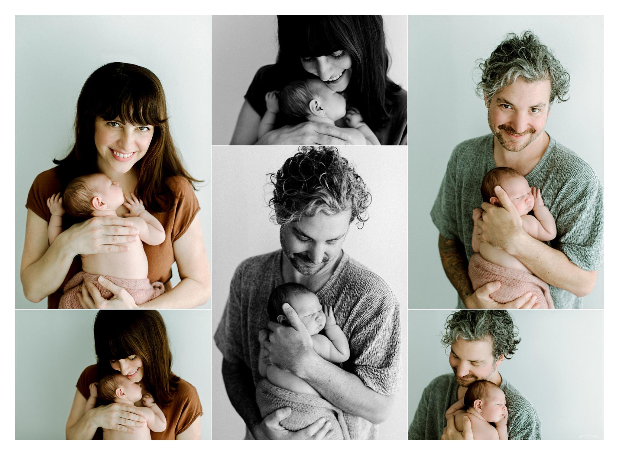 Newborn Photography in Portland, Oregon_2970.jpg
