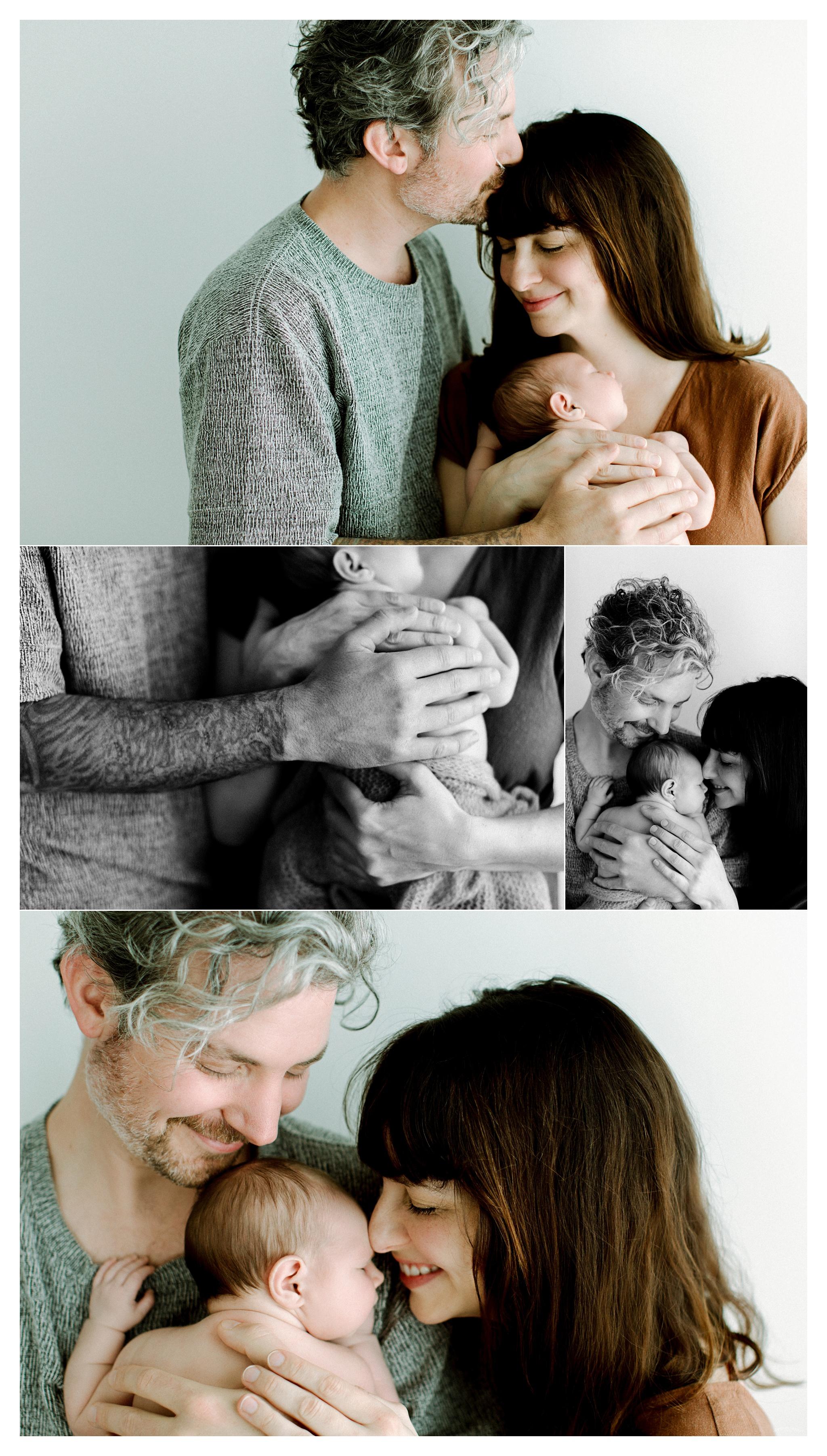 Newborn Photography in Portland, Oregon_2971.jpg