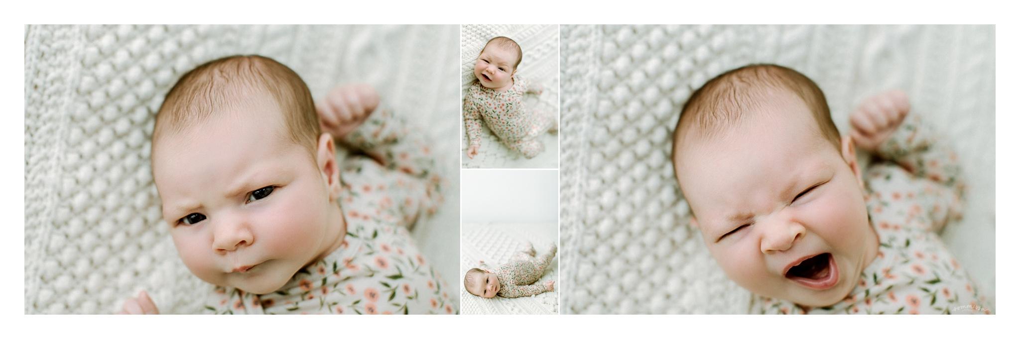 Newborn Photography in Portland, Oregon_2976.jpg