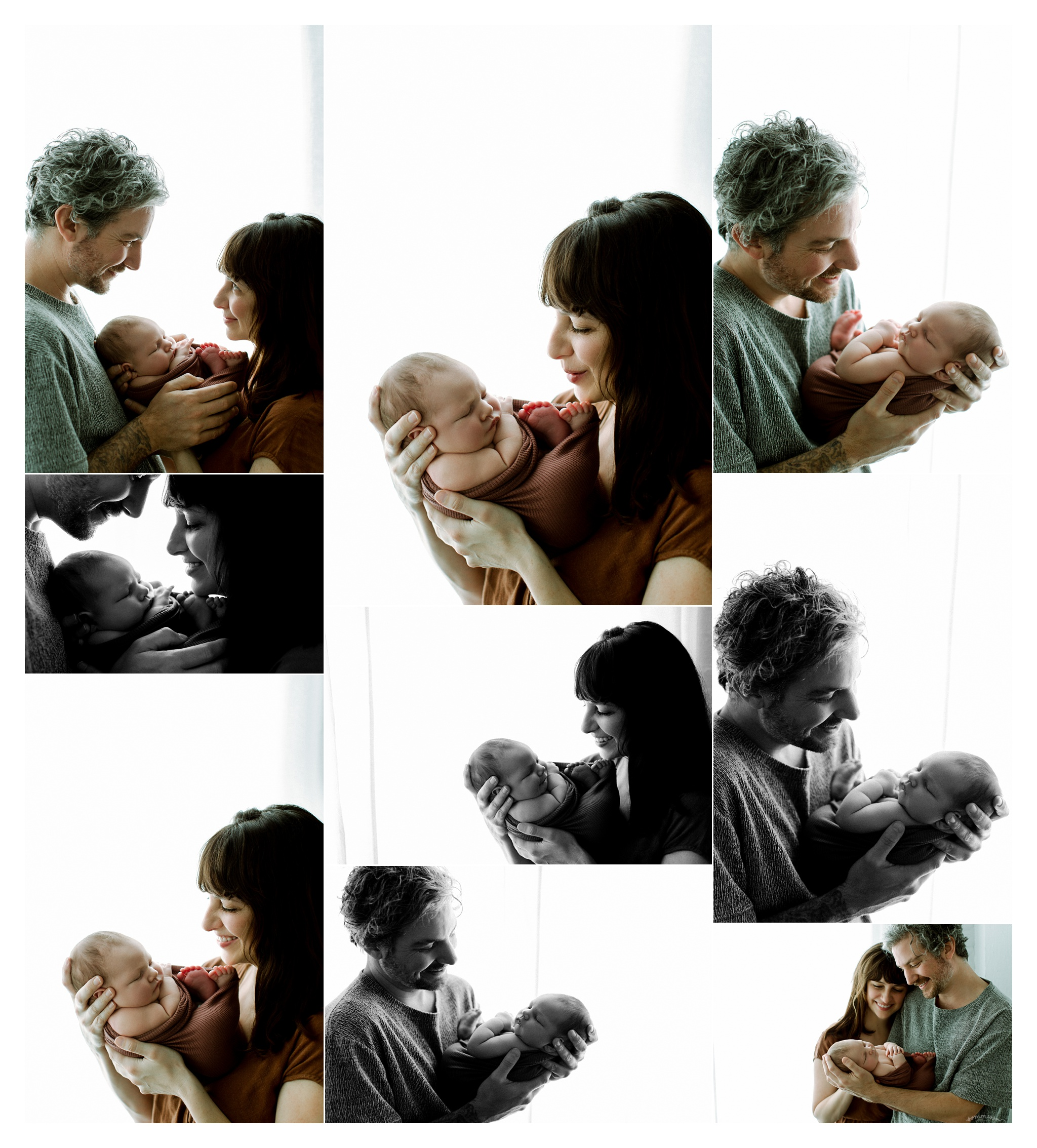 Newborn Photography in Portland, Oregon_2975.jpg