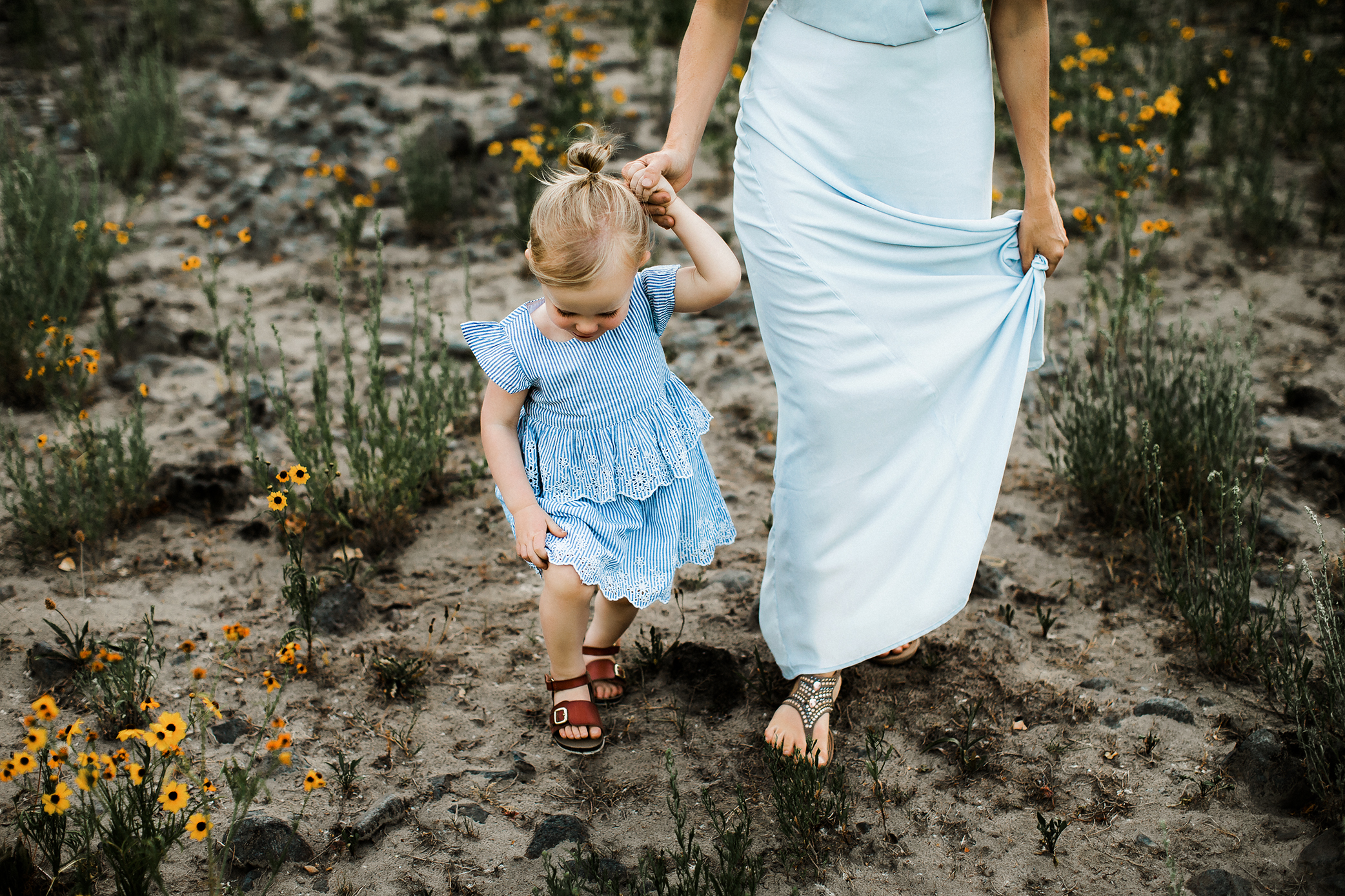 """- """"Mel provides exquisite skill, energy, and artistry to her work as a photographer. She works as a quiet witness to the vibrancy, transformation, and true soul connections that we experience in our everyday lives.""""— Felicity & Family"""